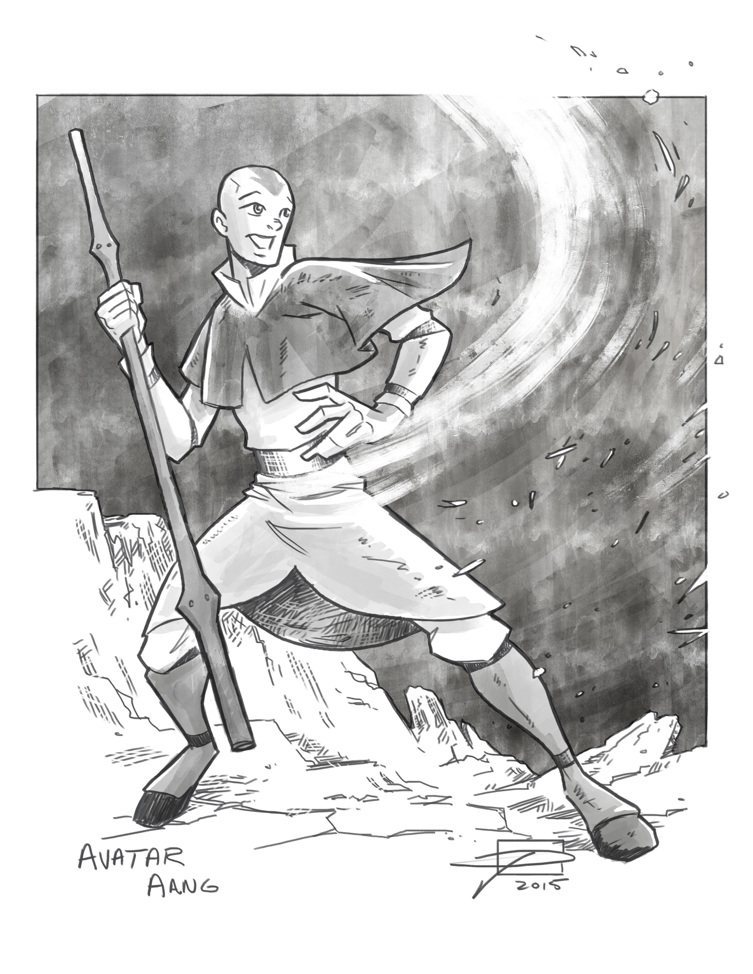 Avatar Aang.jpg