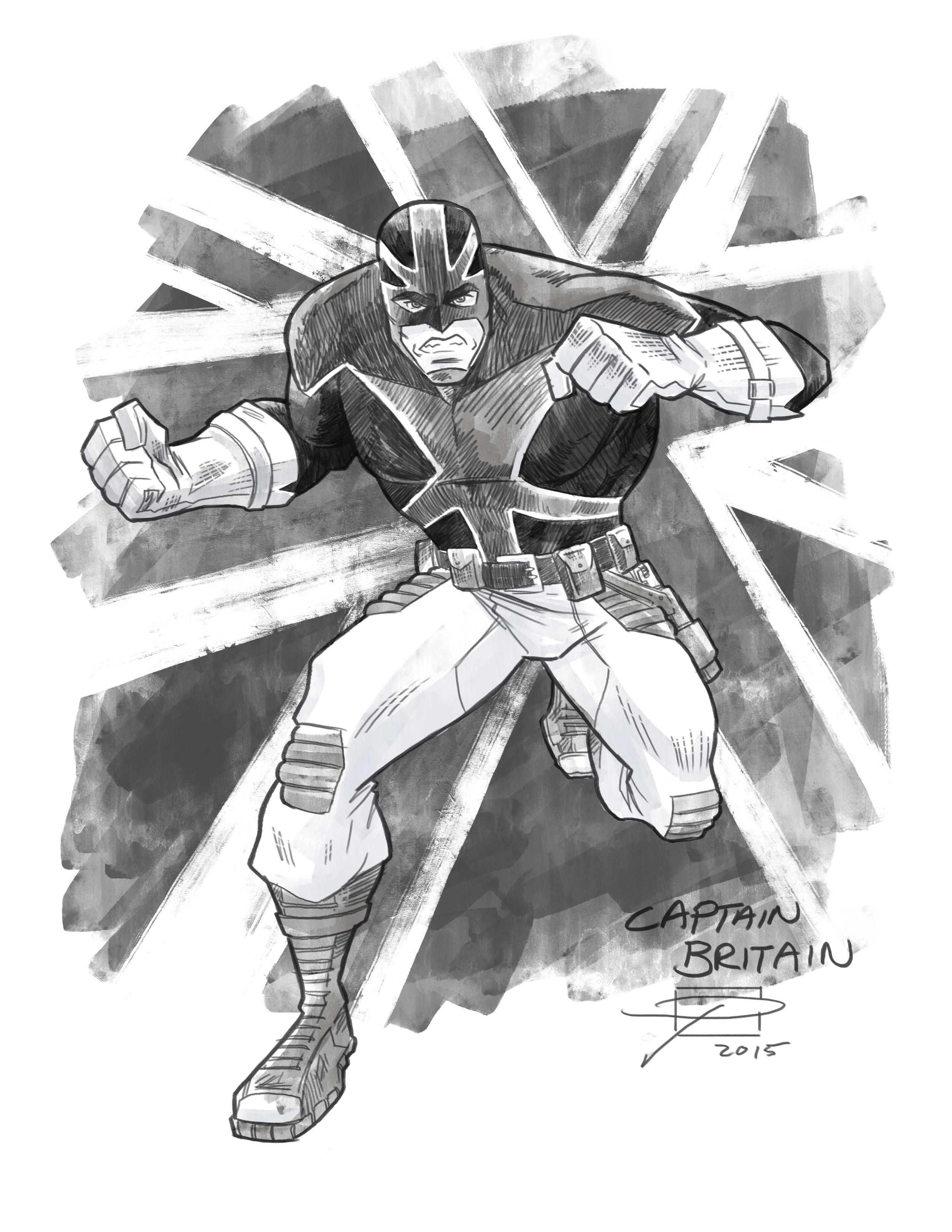 Captain Britain.jpg