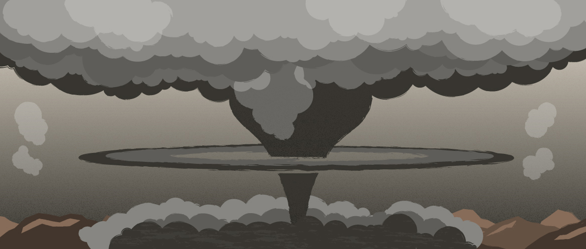 mushroom_cloud-final2.jpg