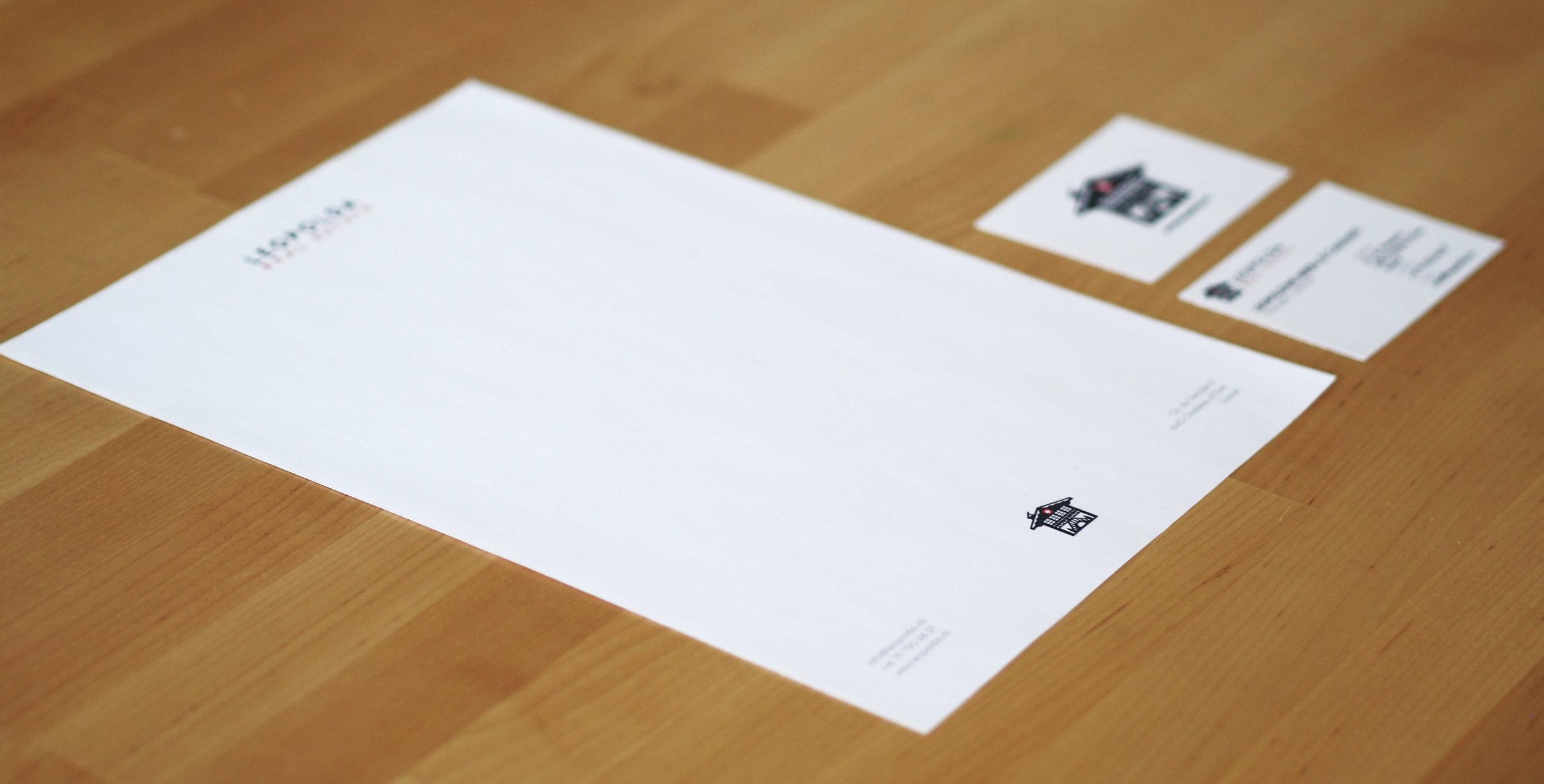 leopolda-letterhead.jpg