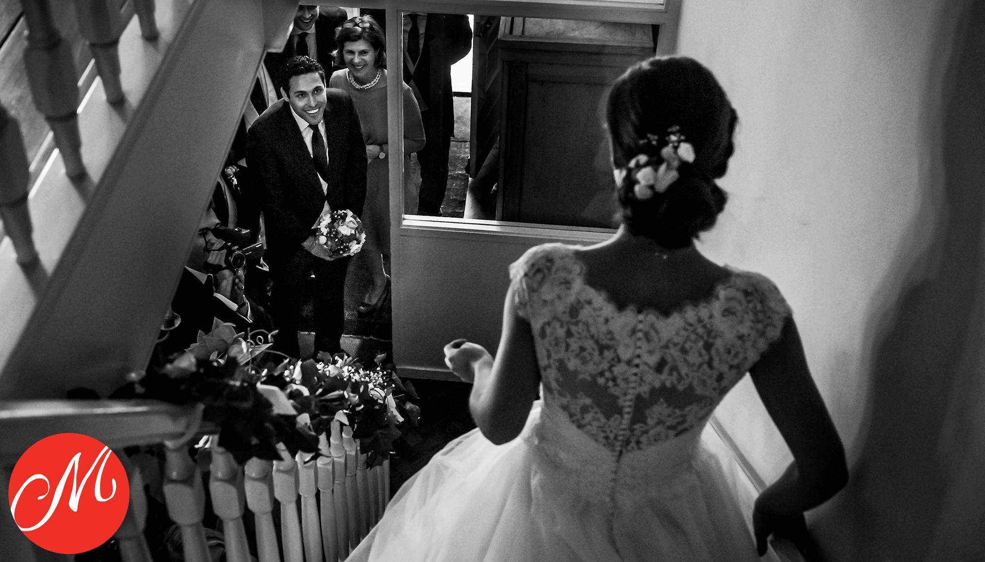 master-dutch-wedding-photography