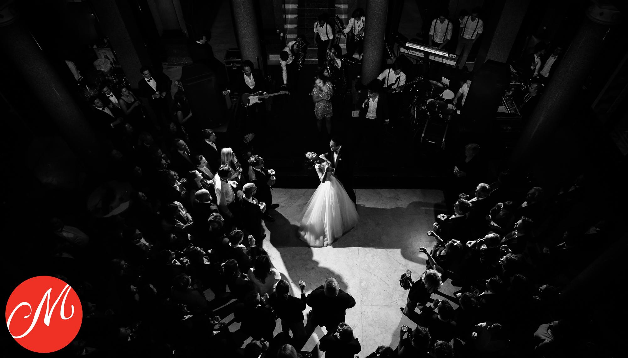 master-of-dutch-wedding-photography-ii