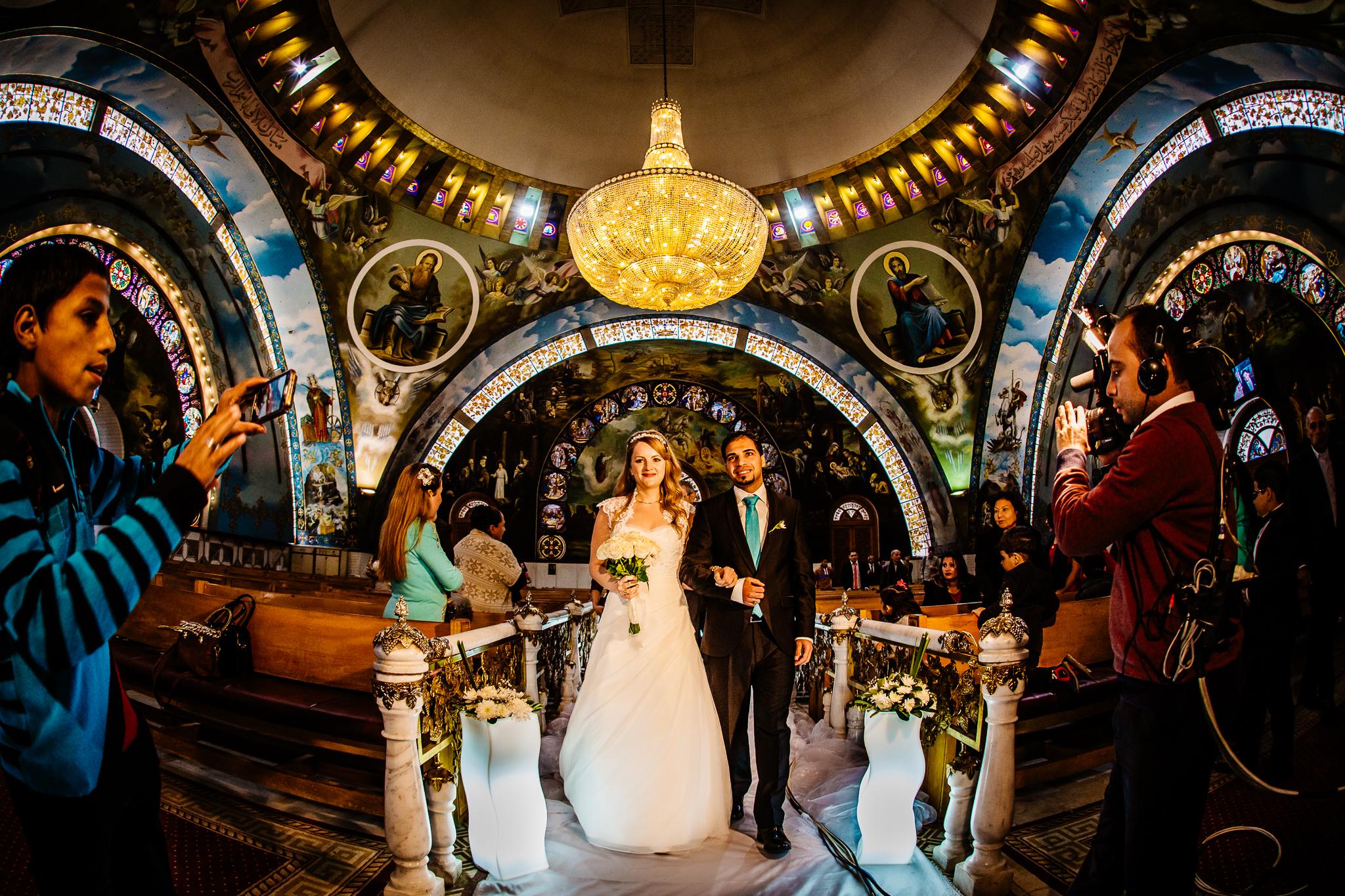 Destination Wedding Egypt - 09.jpg