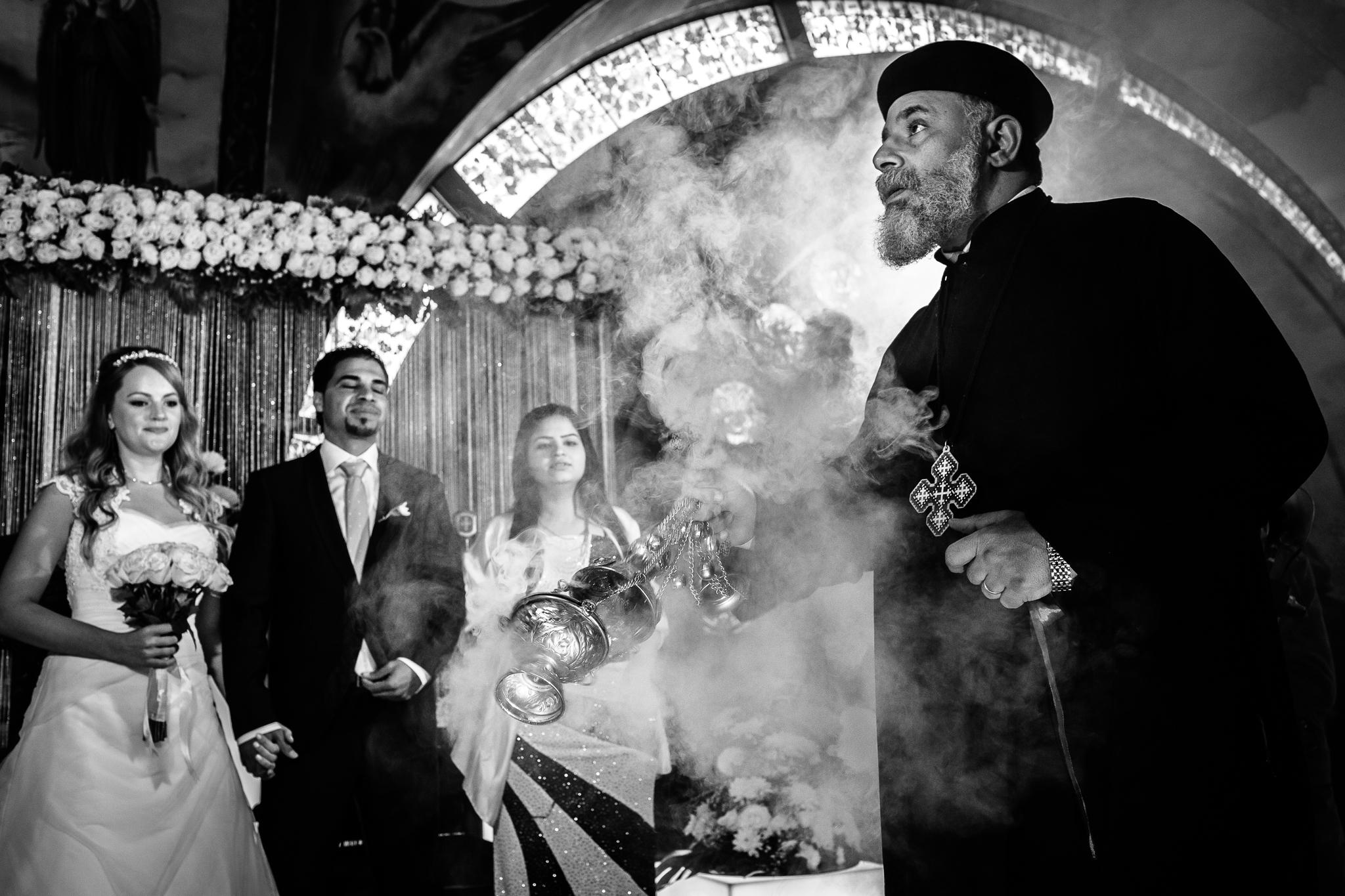 Destination Wedding Egypt - 11.jpg