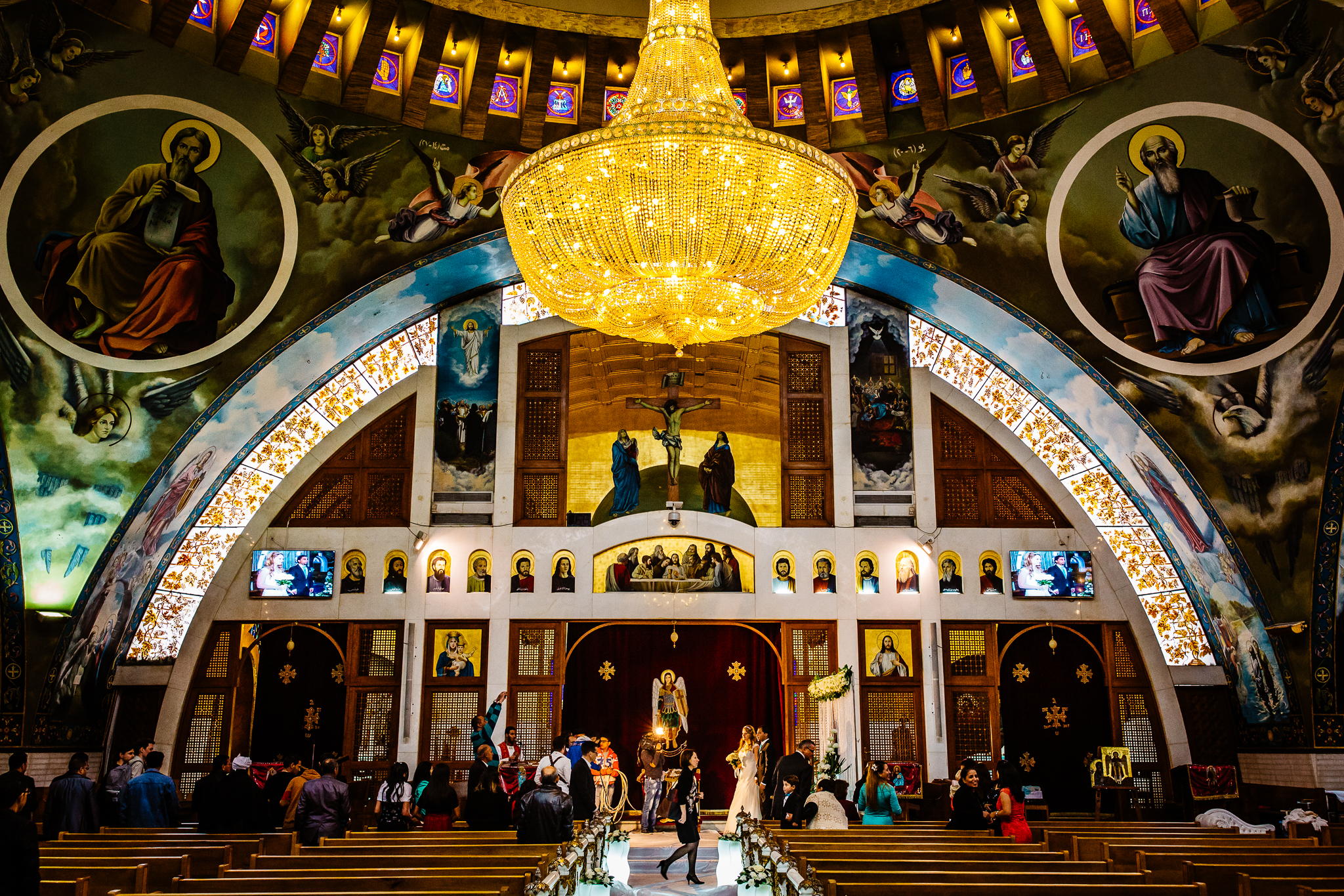 Destination Wedding Egypt - 10.jpg