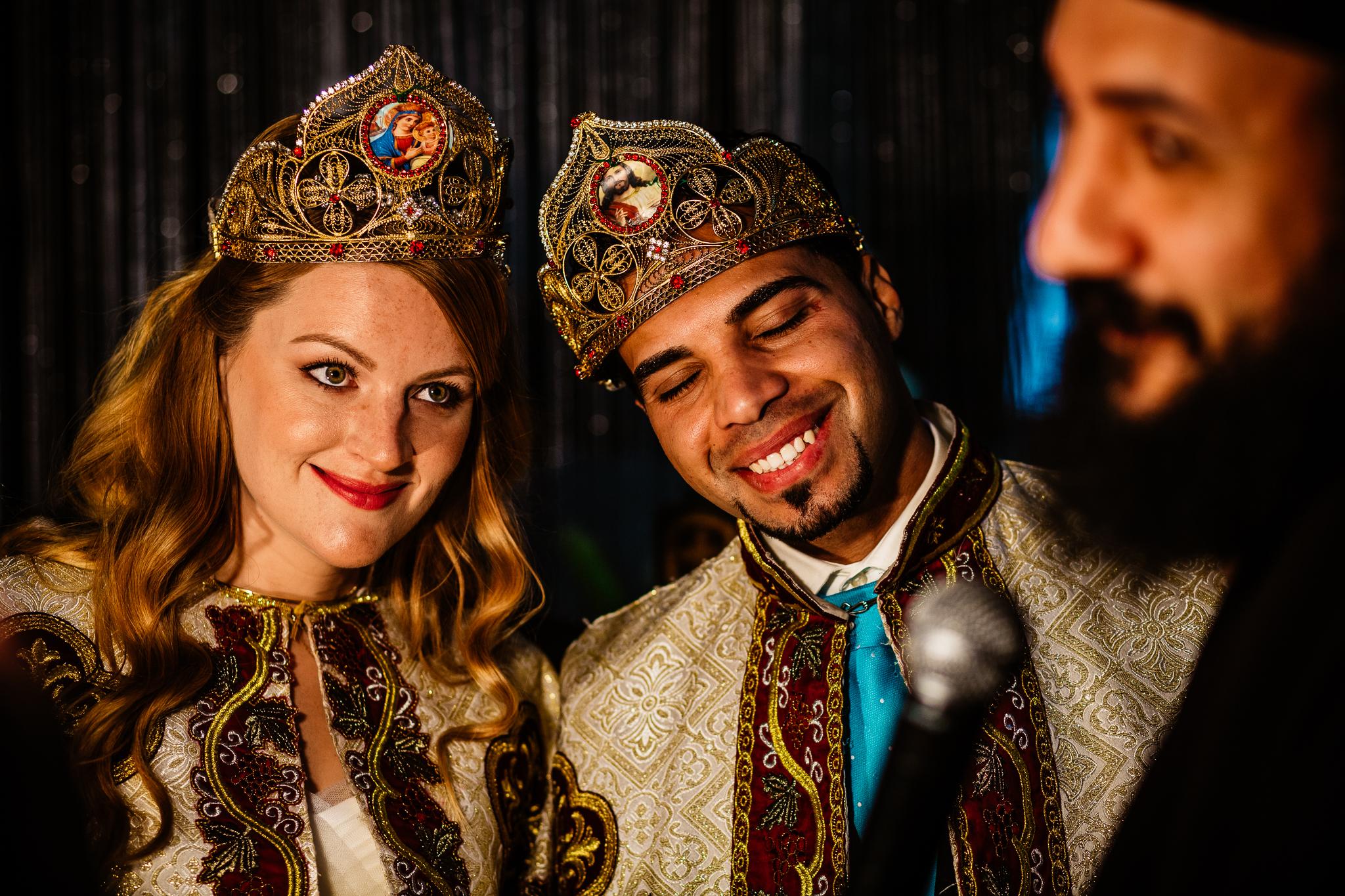 Destination Wedding Egypt - 15.jpg