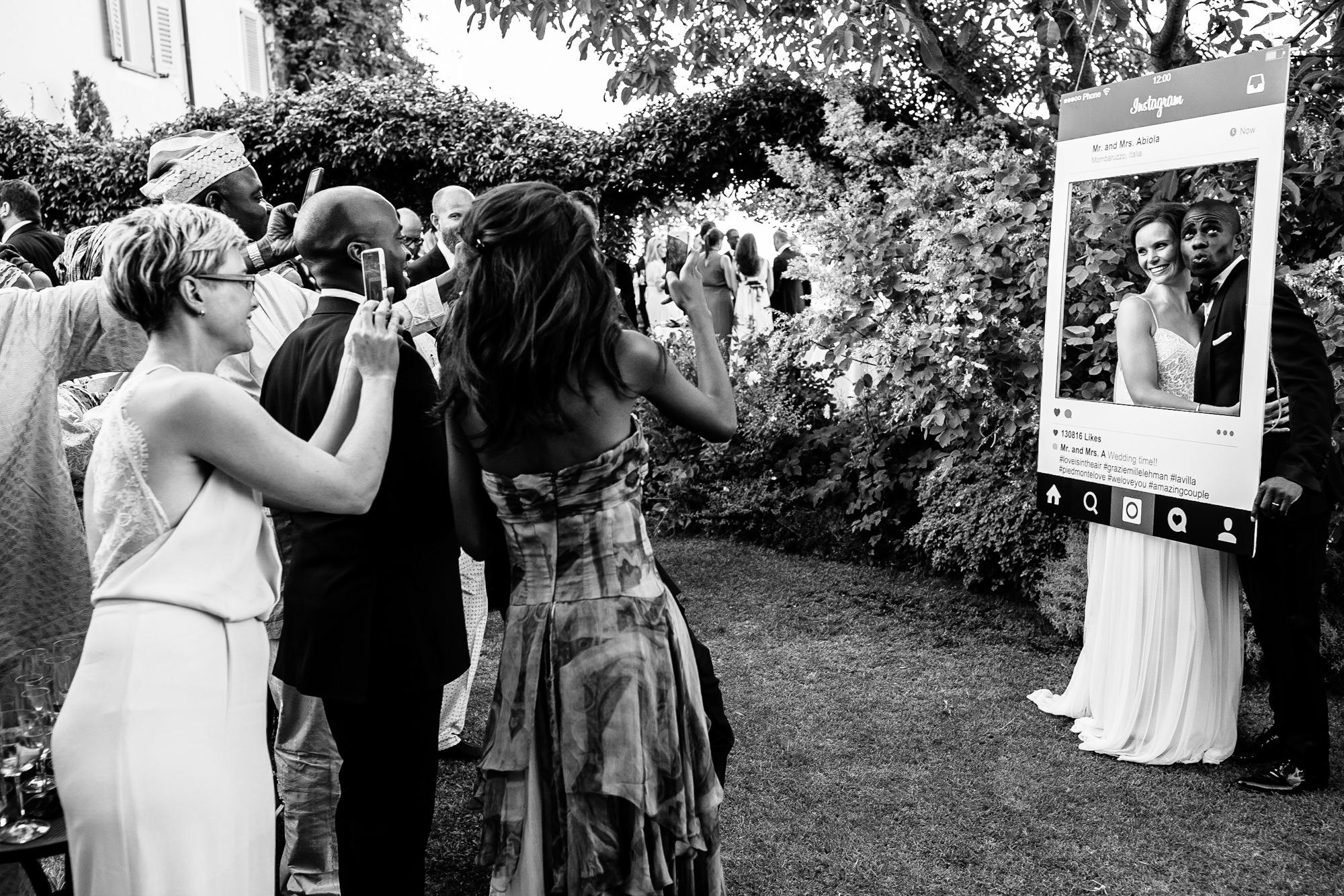 AB_Destination_Wedding_Piemonte_39.jpg