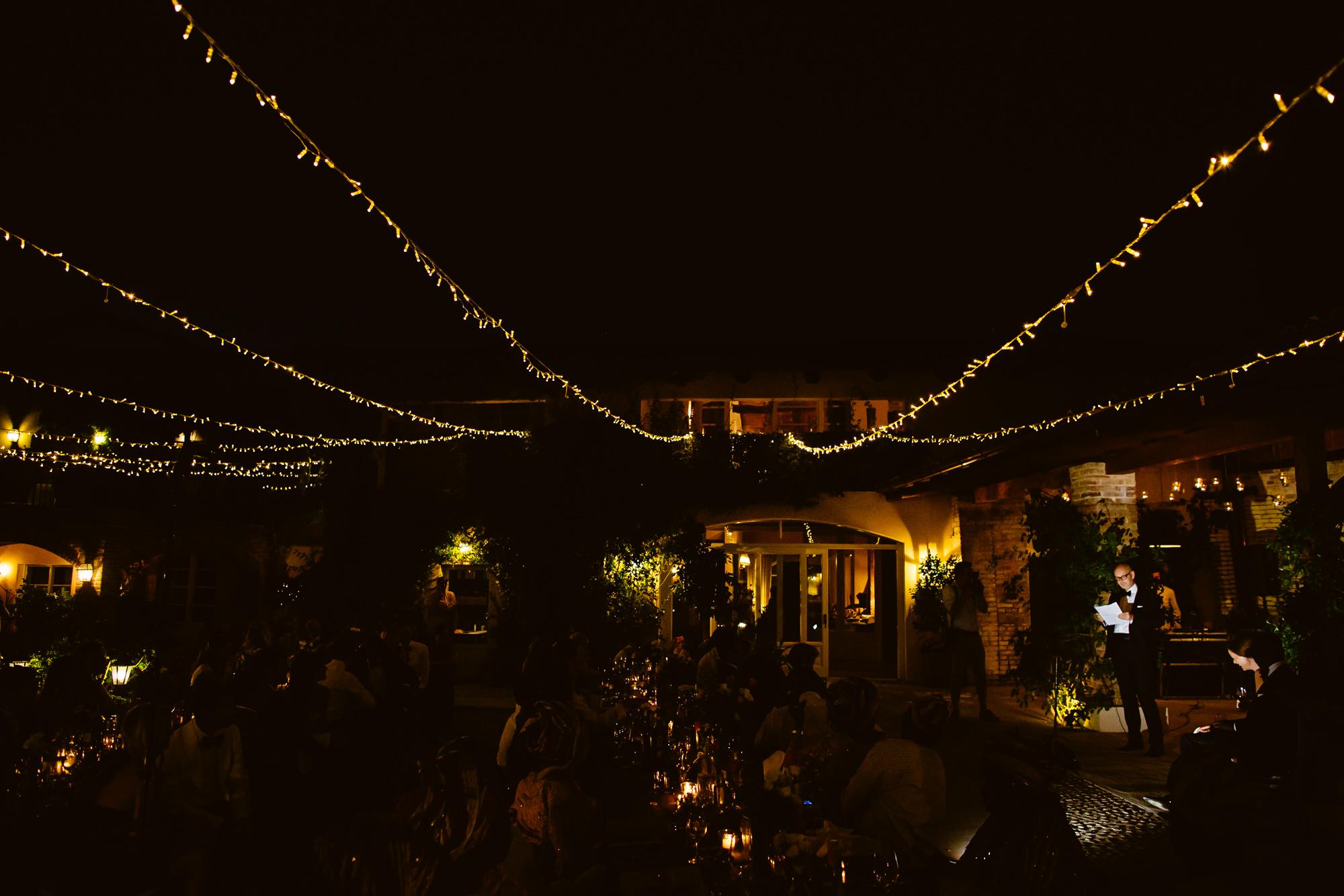 AB_Destination_Wedding_Piemonte_48.jpg