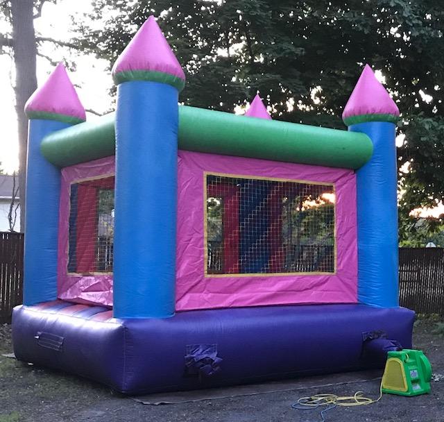 Pink Castle 2.jpg