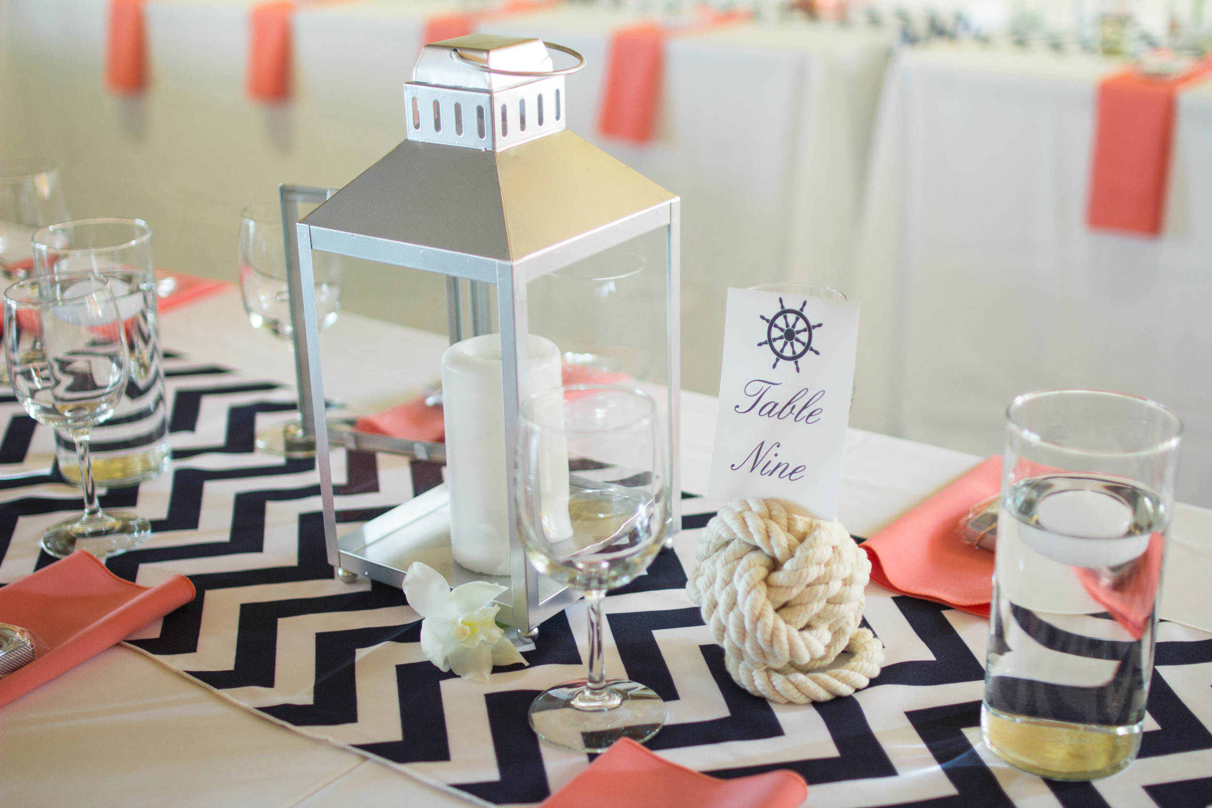 Nautical-Annapolis-Reception