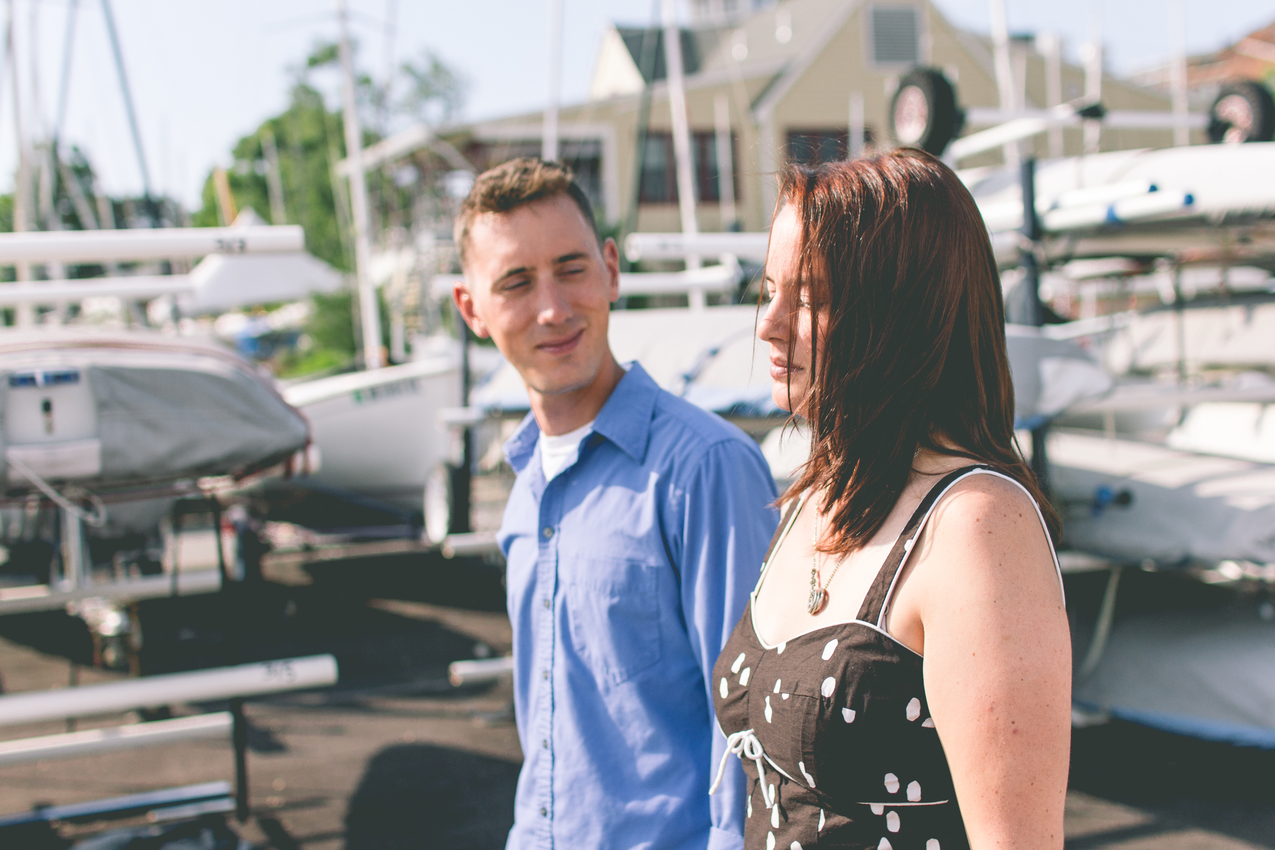 Annapolis_Cathee_Tony_Engagement_Photography-9.jpg