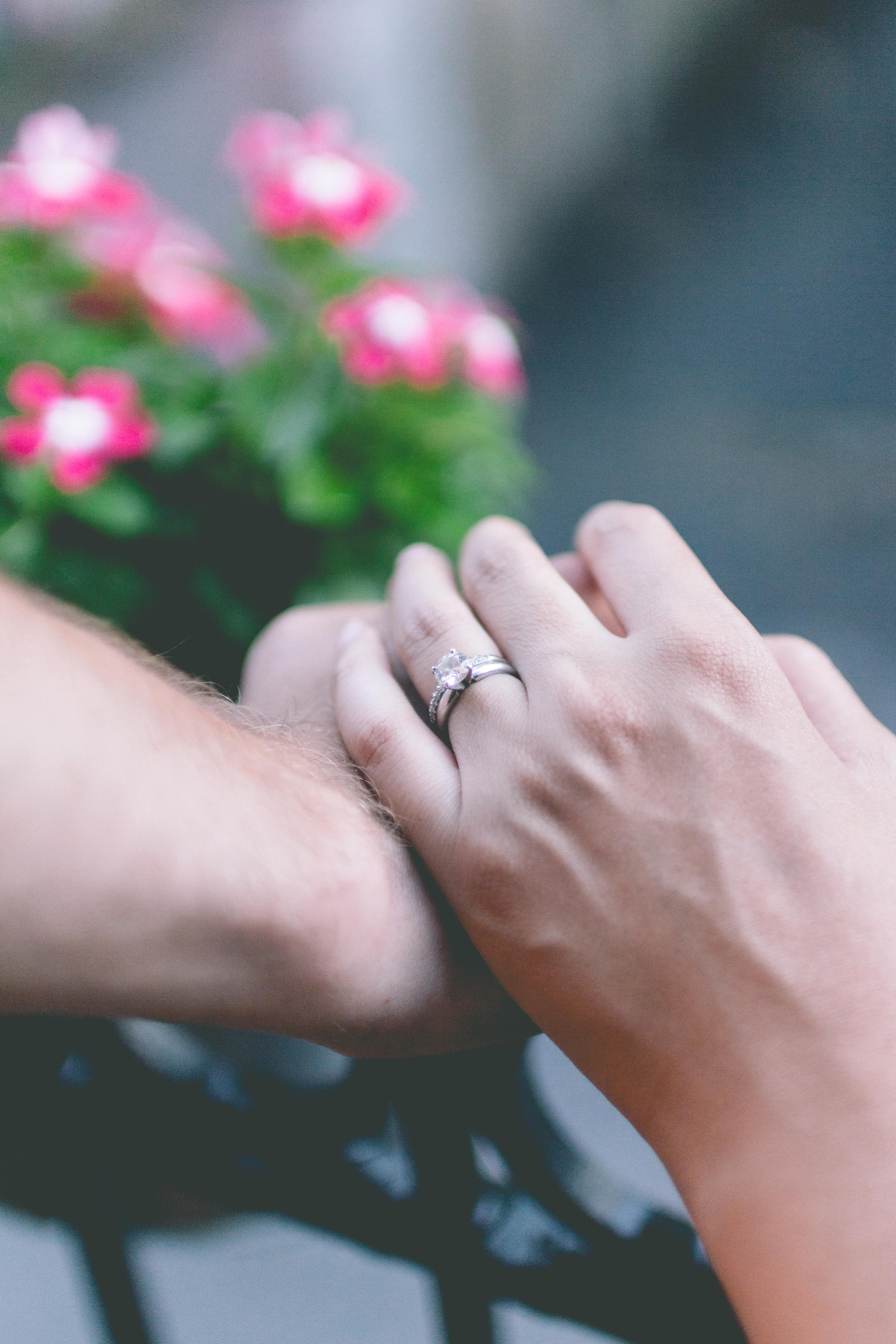 Iron-City-Ring-Engagement.jpg