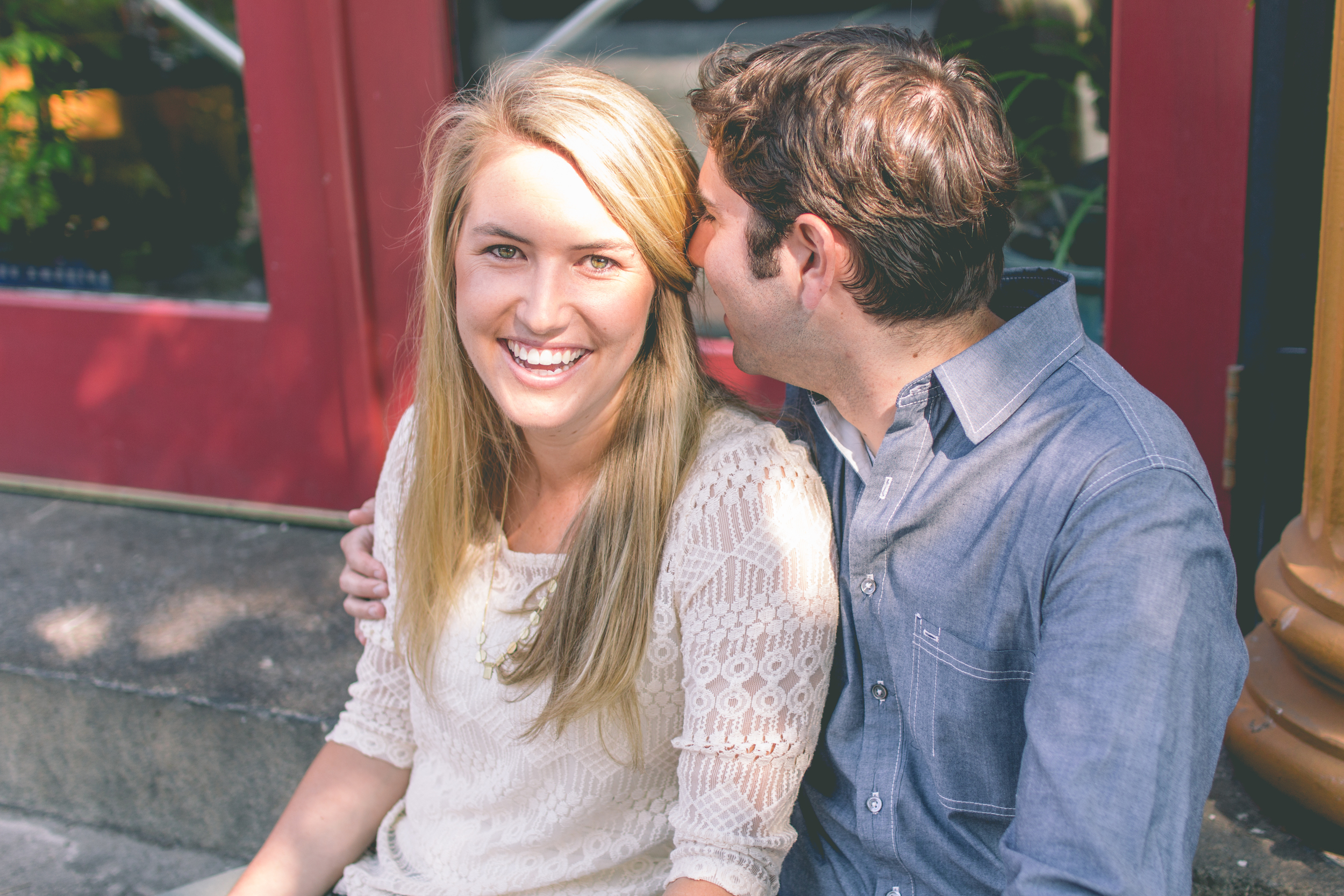 Cute-Fells-Point-Engagement.jpg