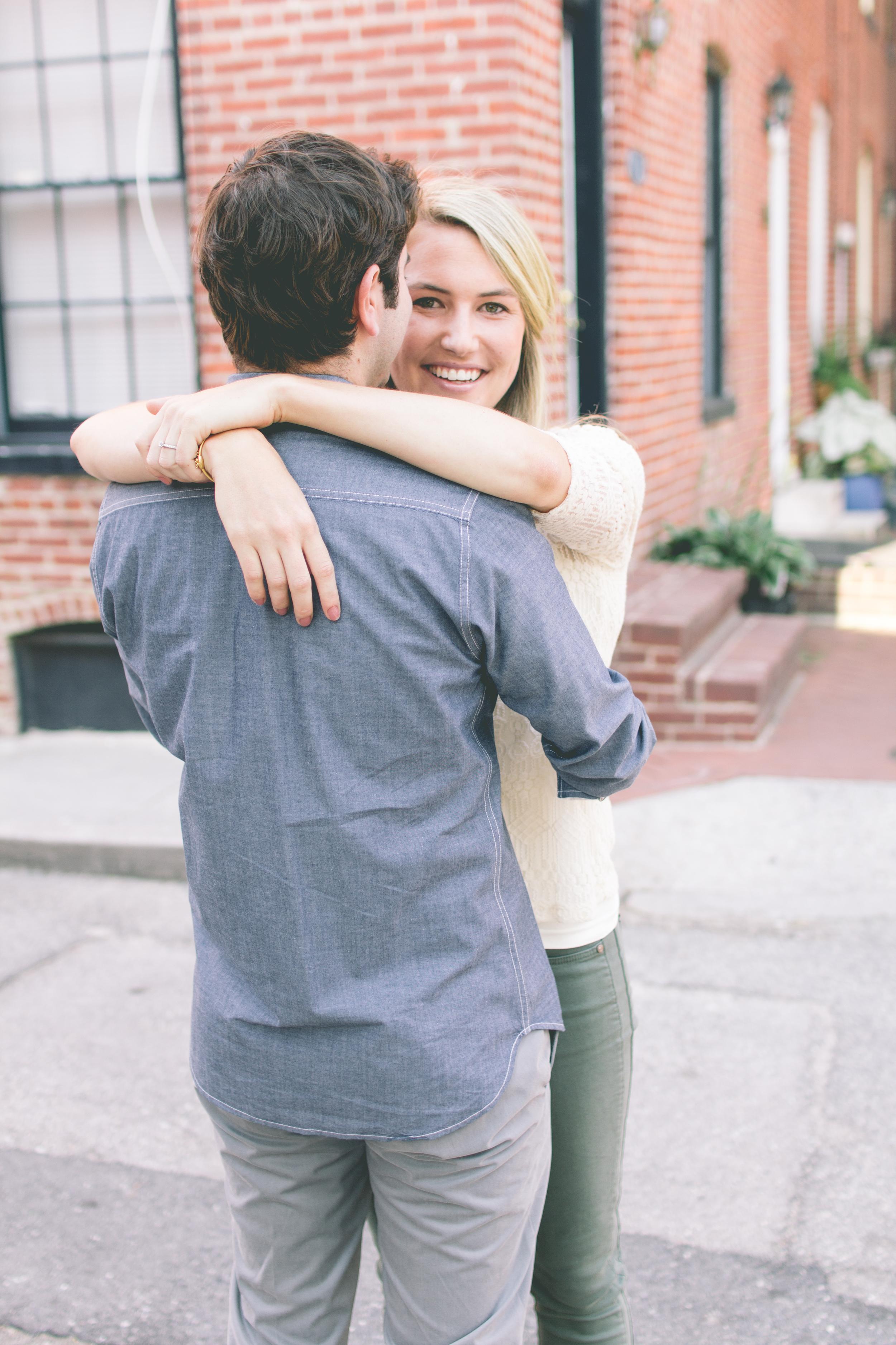 Cute-Fells-Point-Baltimore-Engagement.jpg