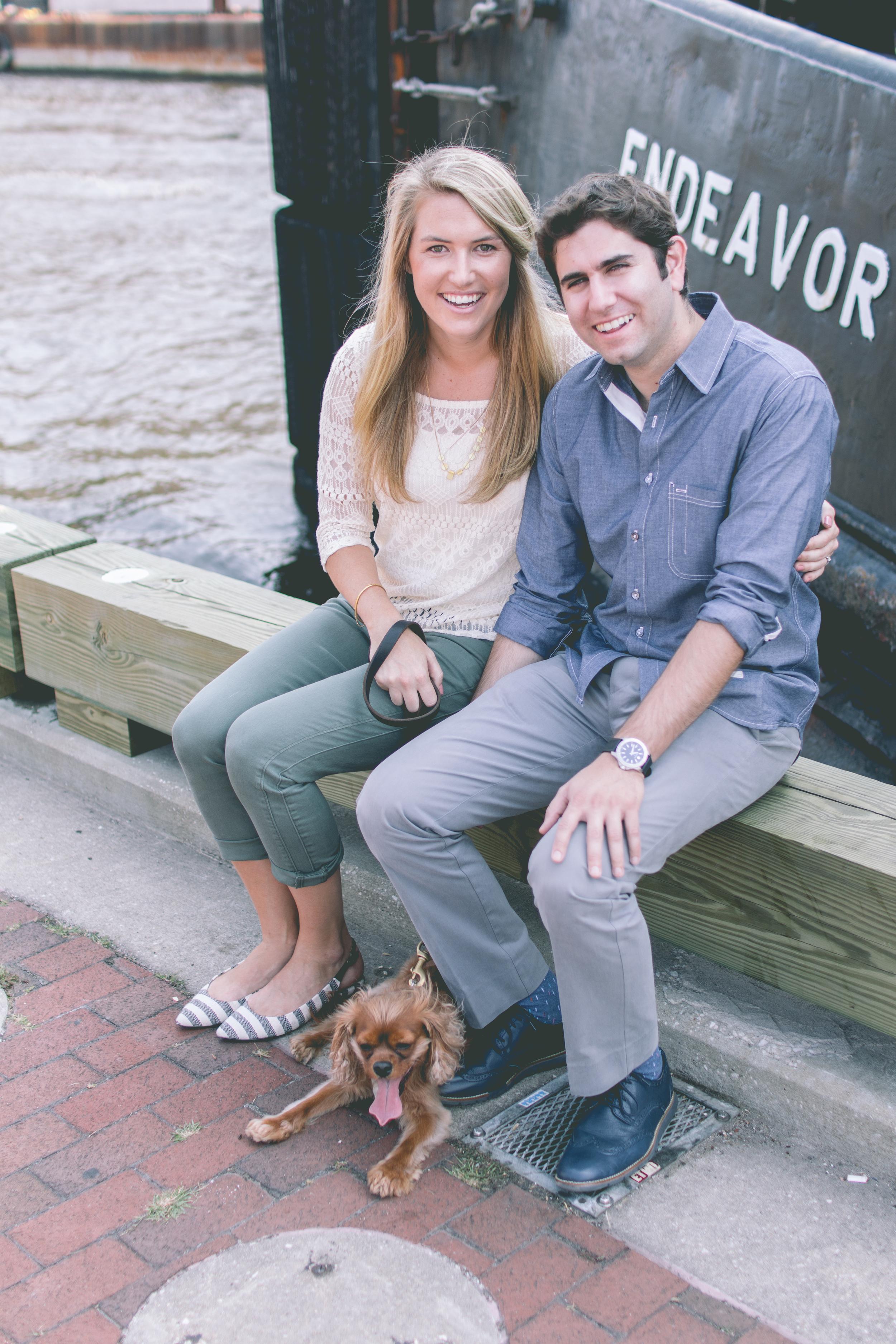 Boat-Harbor-Engagement-Baltimore.jpg