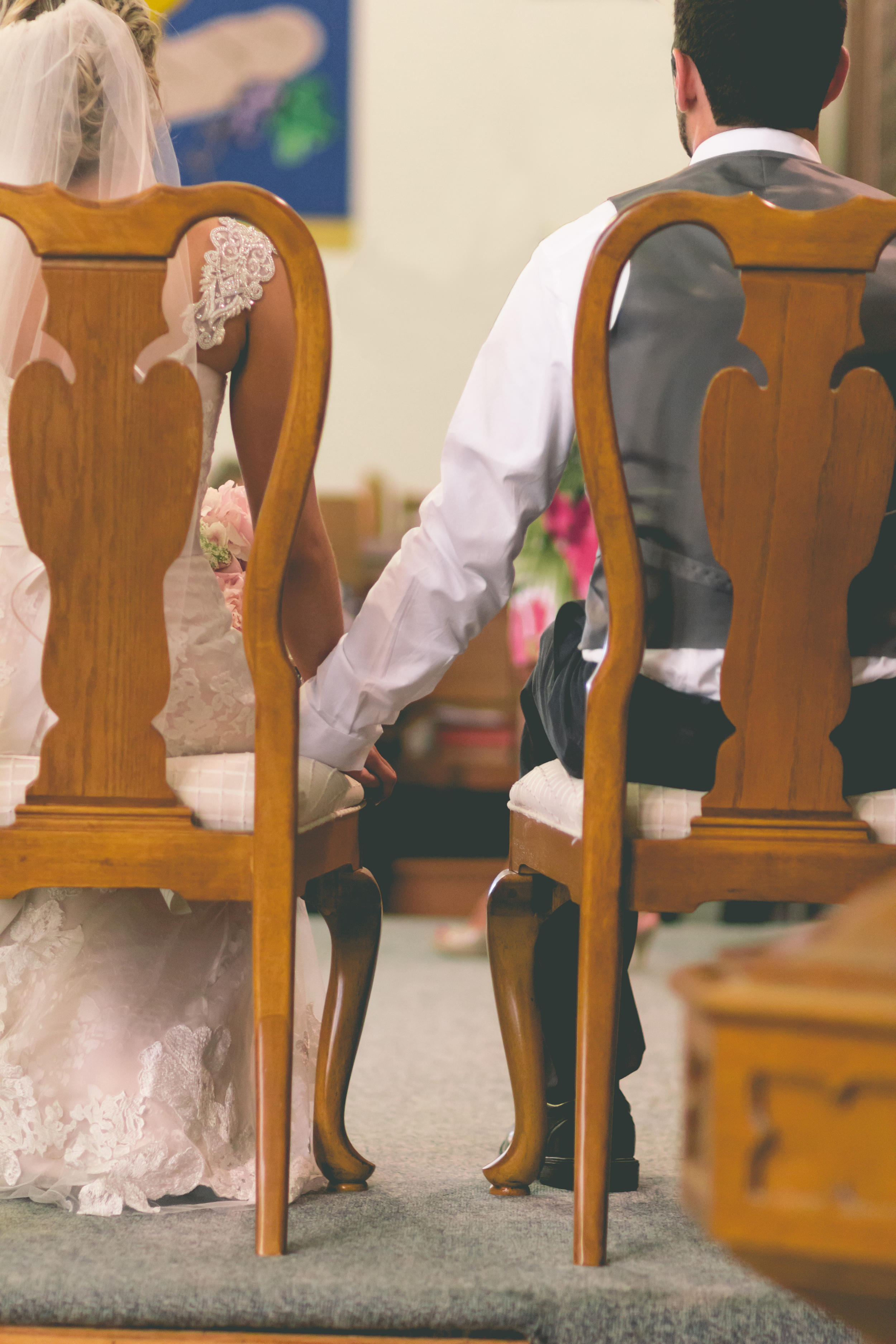 Ashley_Joe_Rustic_Wedding-9.jpg