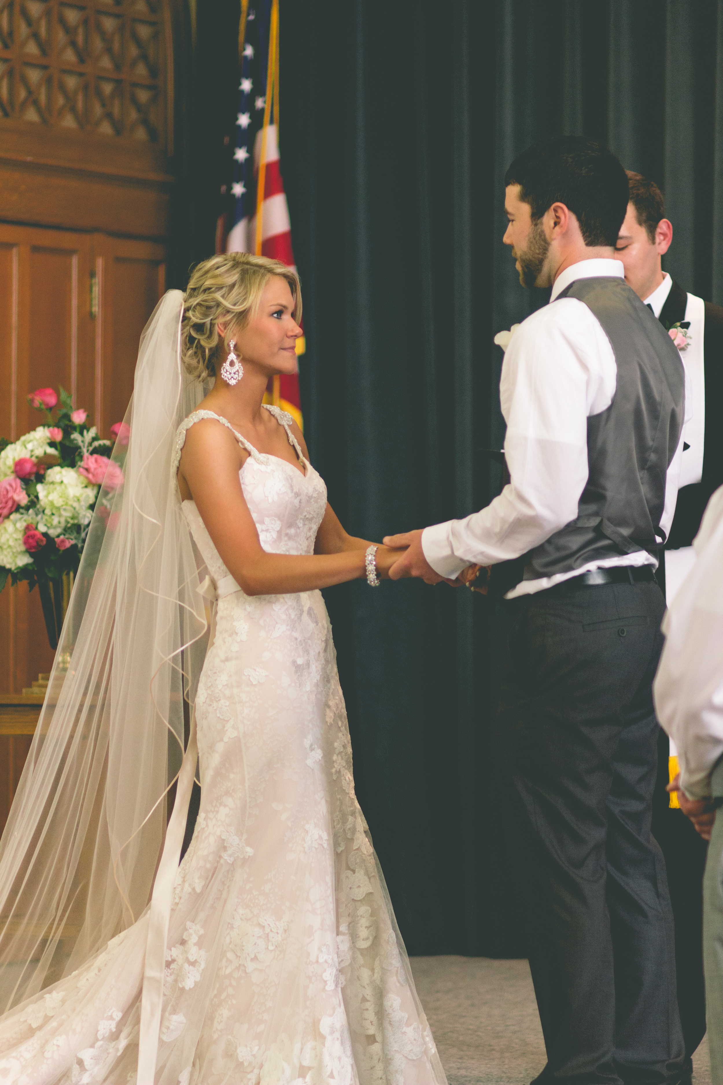 Ashley_Joe_Rustic_Wedding-11.jpg