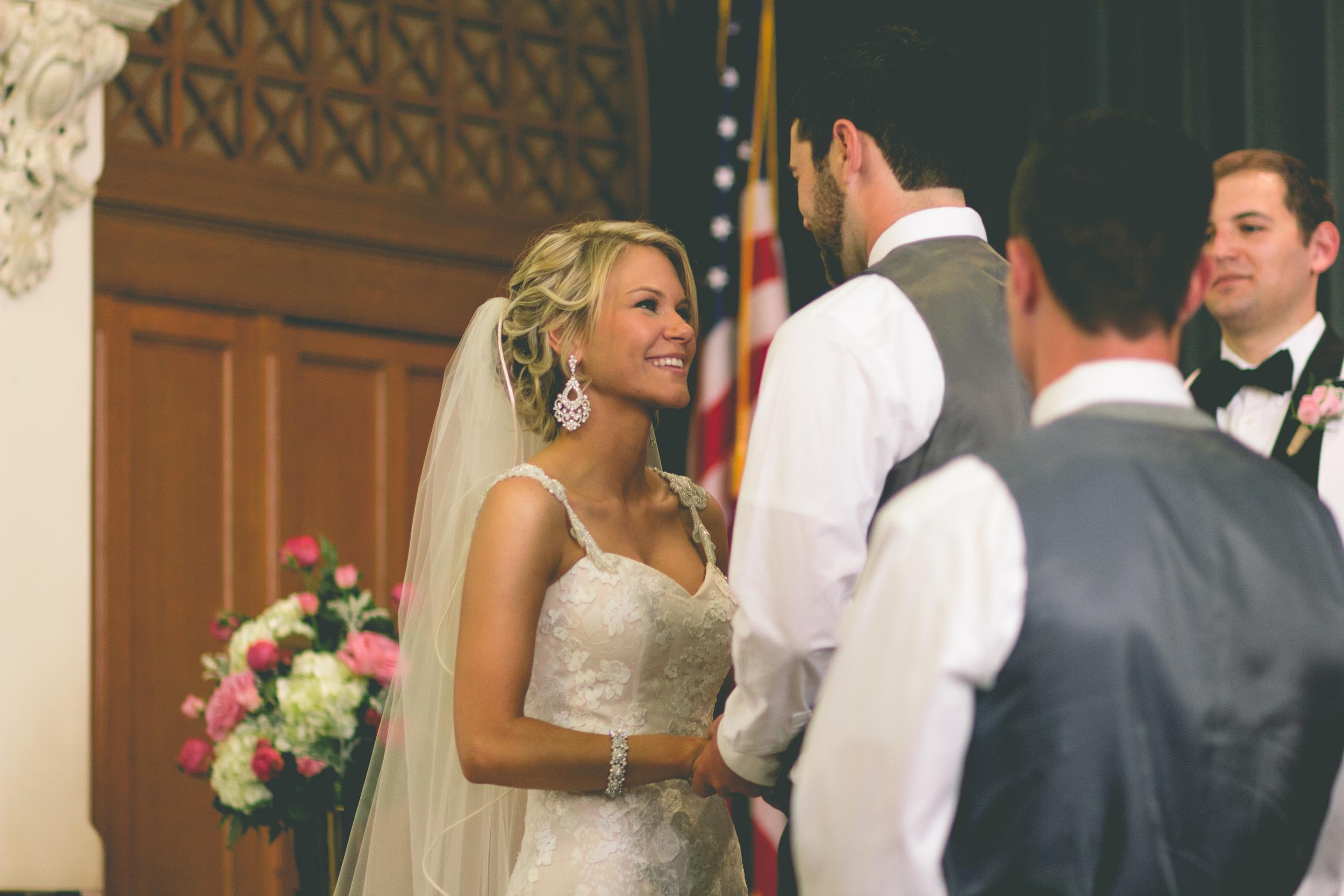 Ashley_Joe_Rustic_Wedding-13.jpg