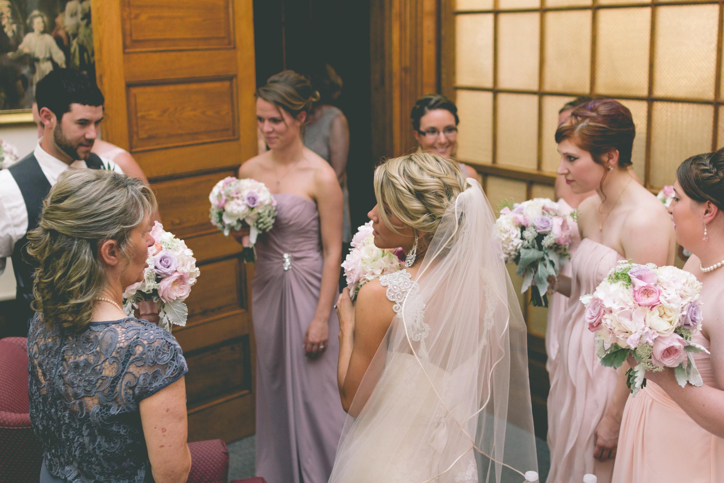 Ashley_Joe_Rustic_Wedding-15.jpg