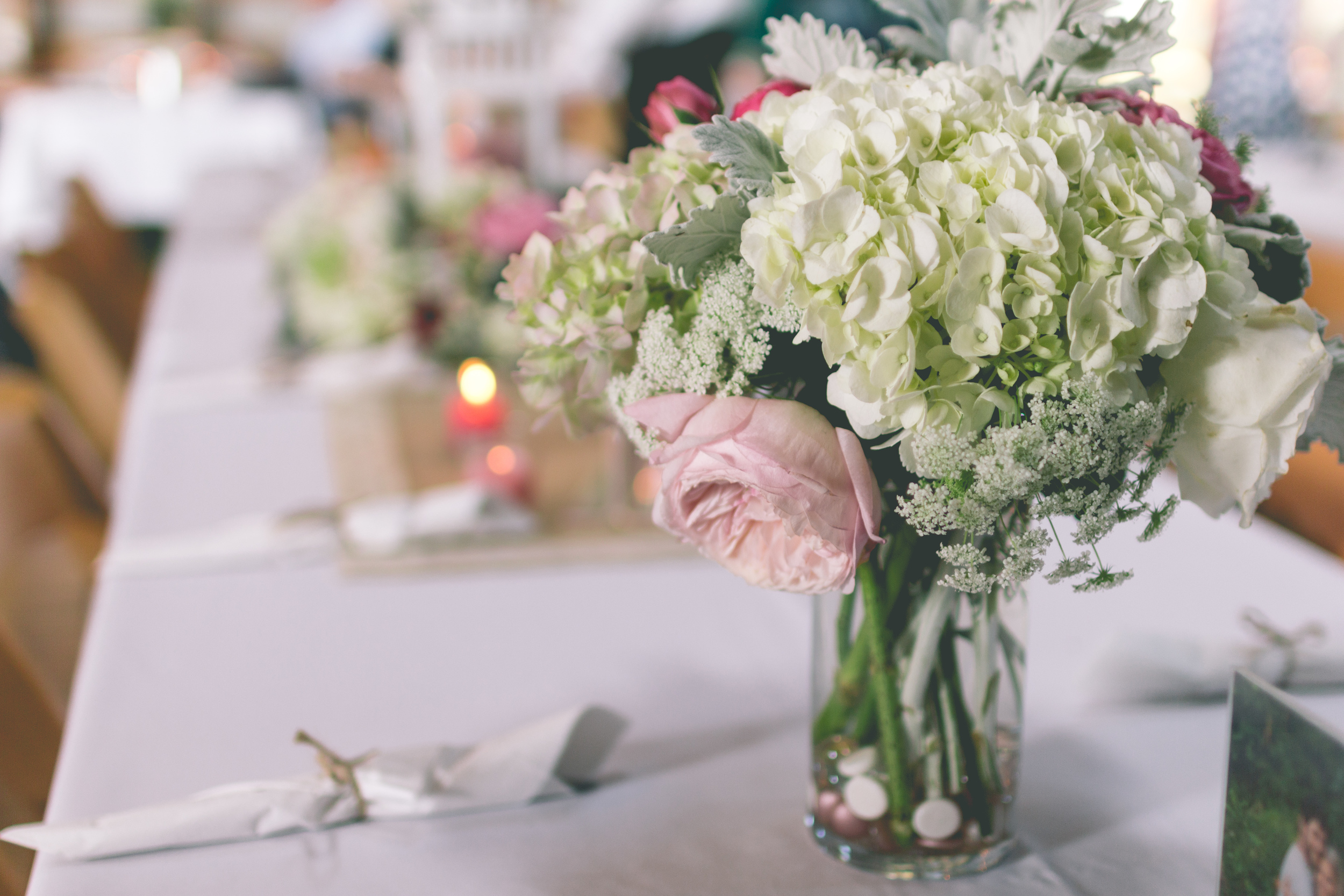 Ashley_Joe_Rustic_Wedding-19.jpg