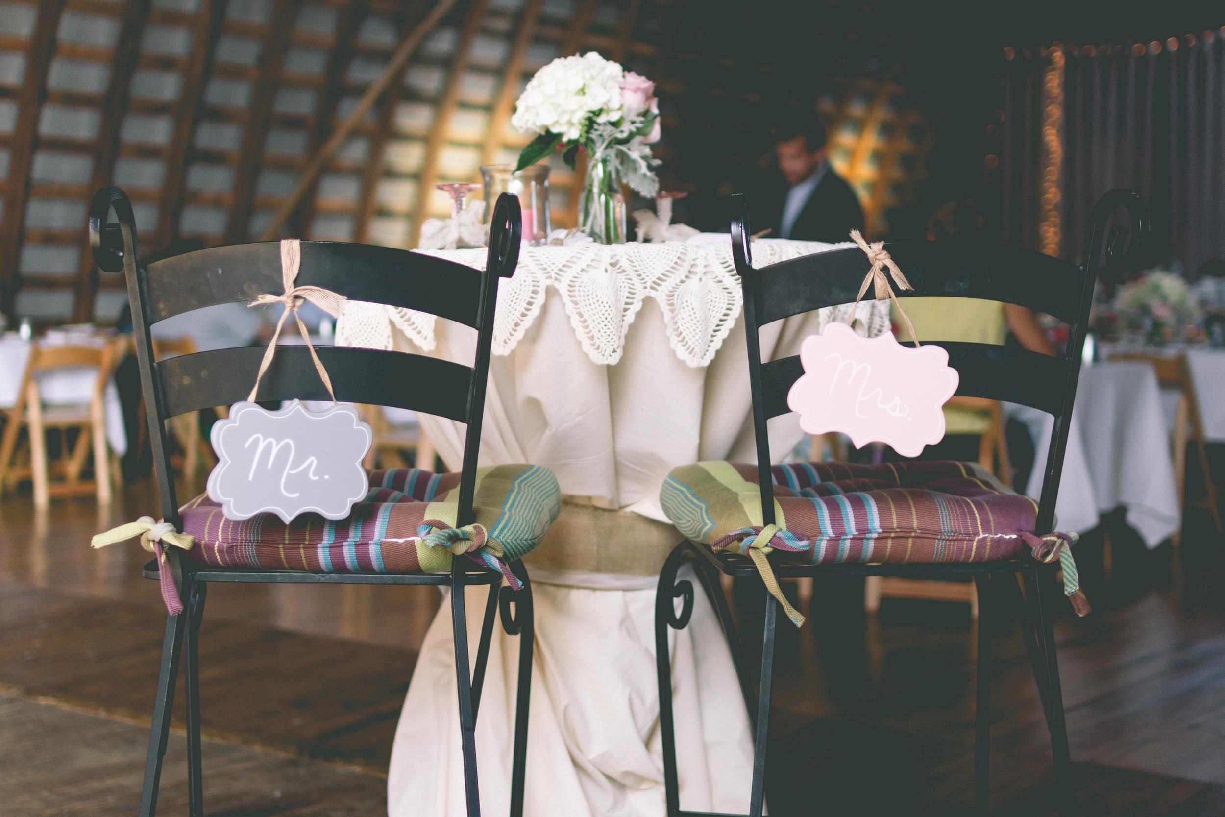 Ashley_Joe_Rustic_Wedding-20.jpg