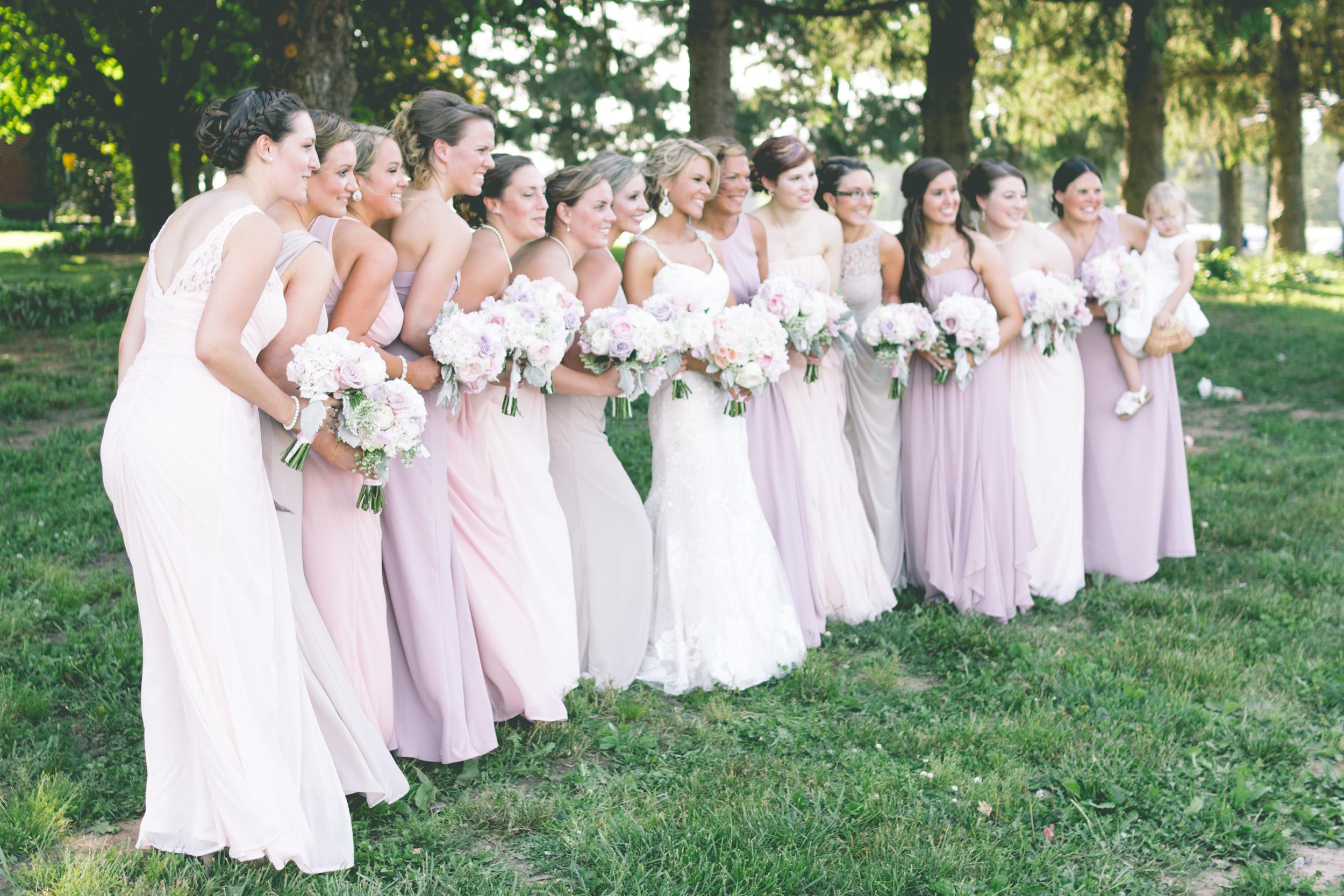 Ashley_Joe_Rustic_Wedding-23.jpg