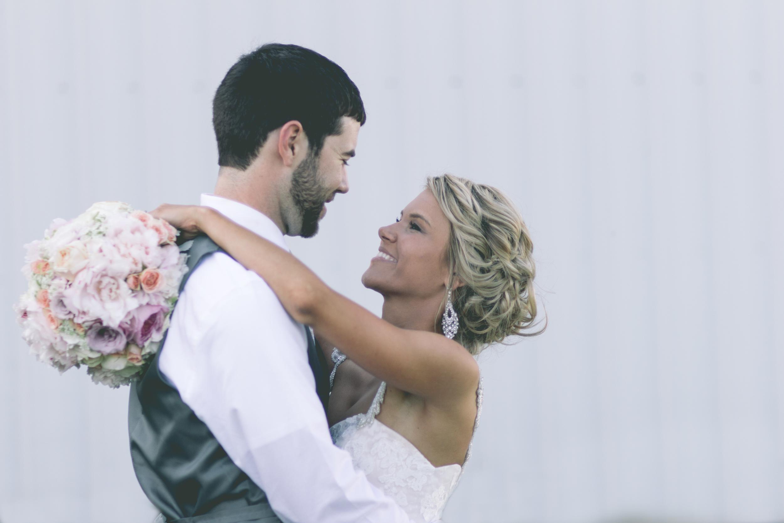 Ashley_Joe_Rustic_Wedding-24.jpg