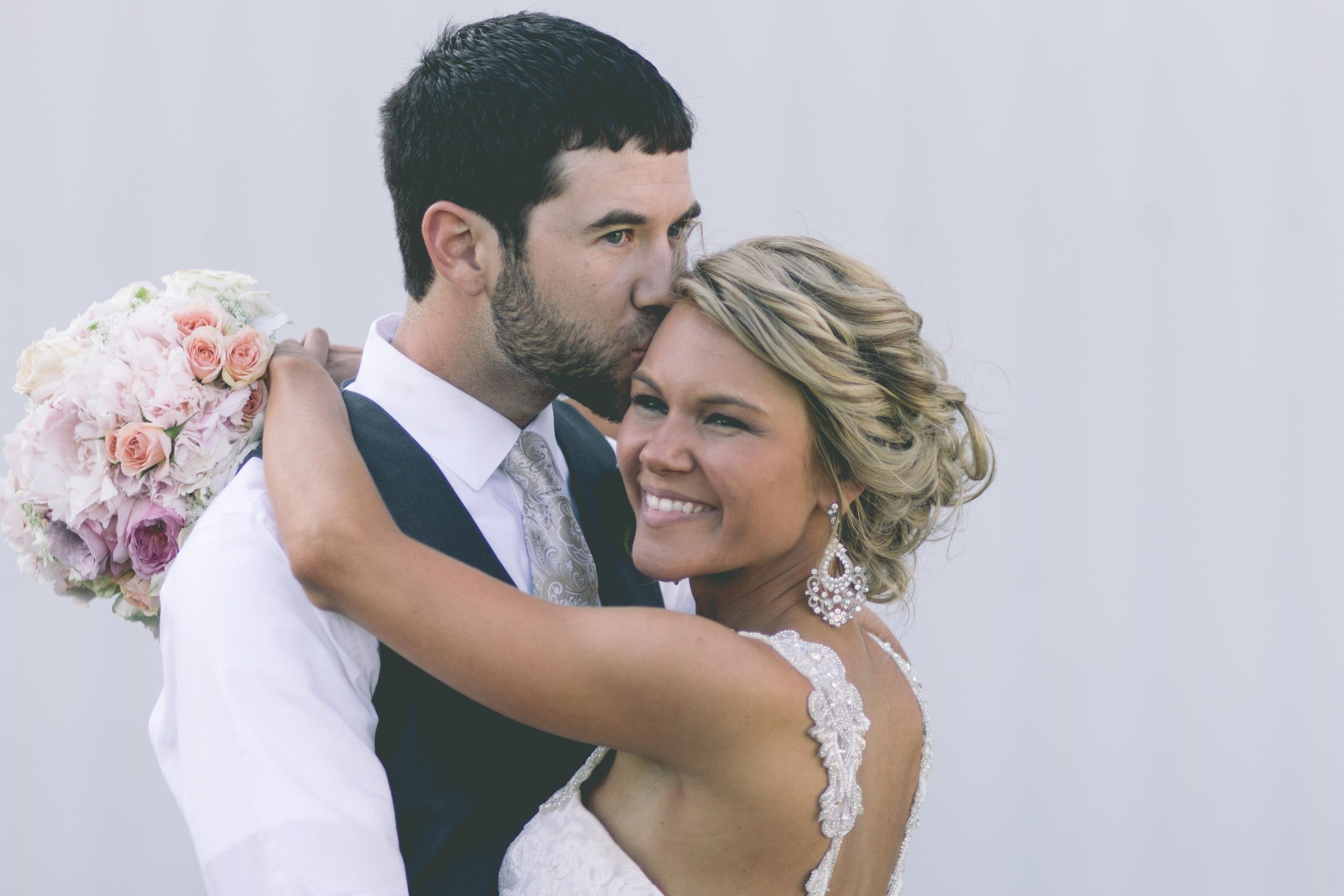 Ashley_Joe_Rustic_Wedding-25.jpg