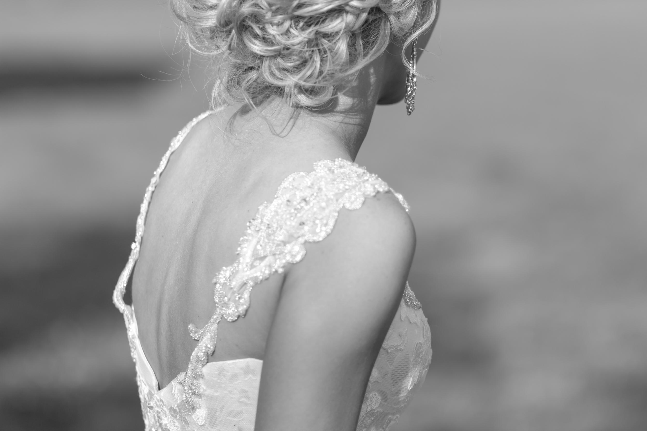 Ashley_Joe_Rustic_Wedding-28.jpg