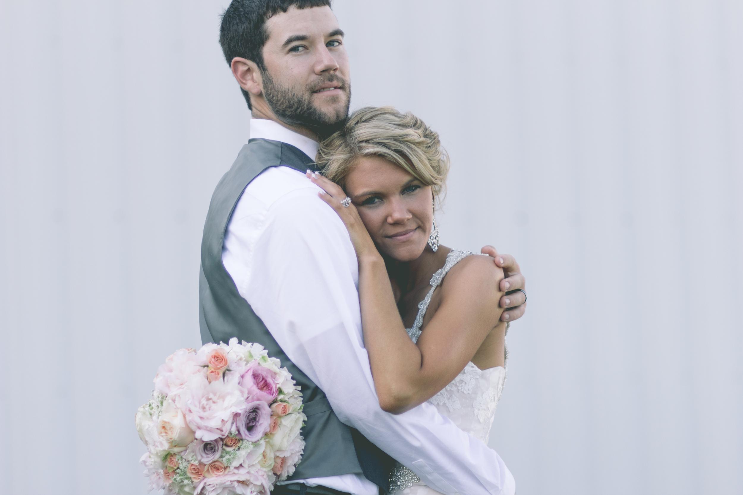Ashley_Joe_Rustic_Wedding-27.jpg