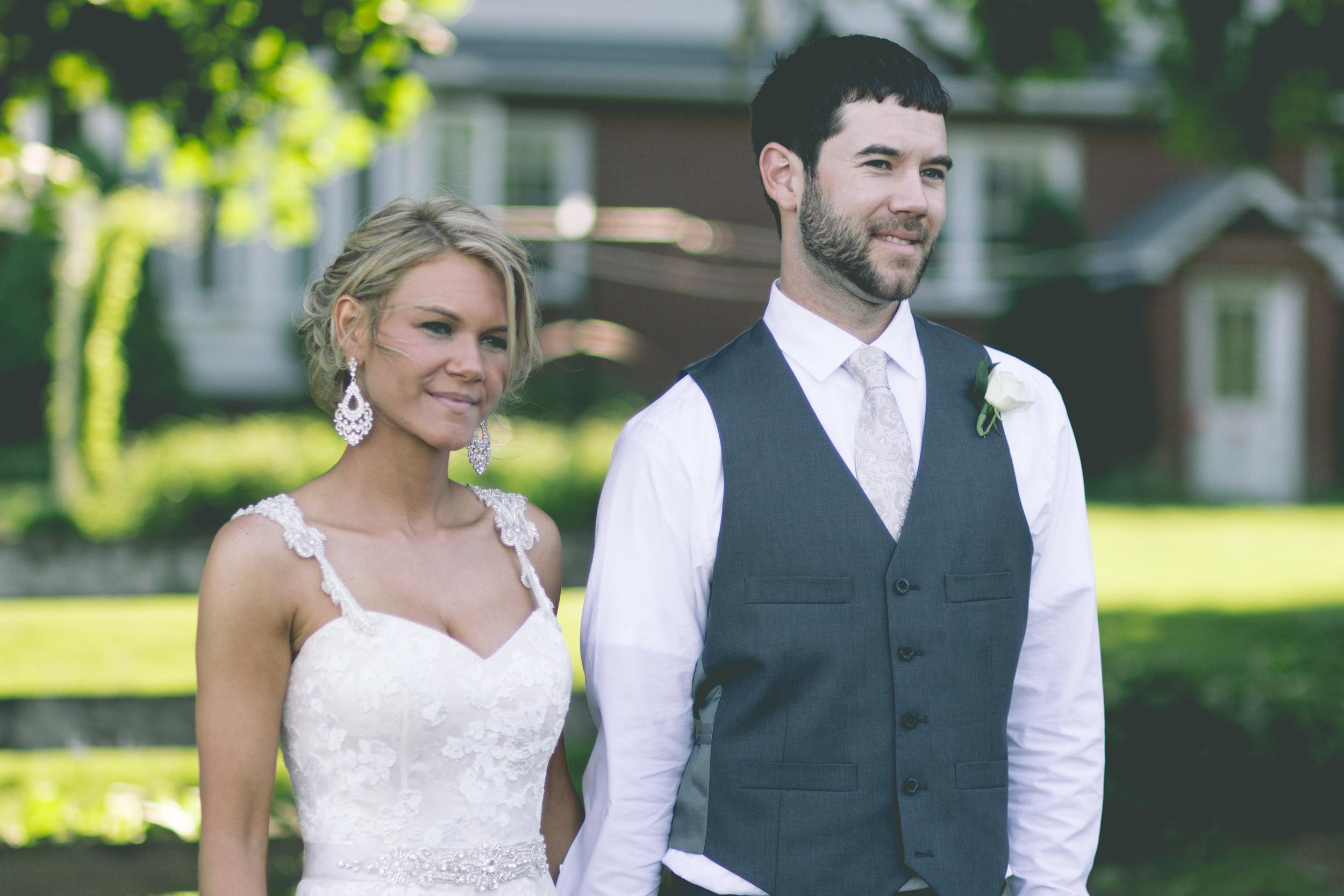 Ashley_Joe_Rustic_Wedding-29.jpg