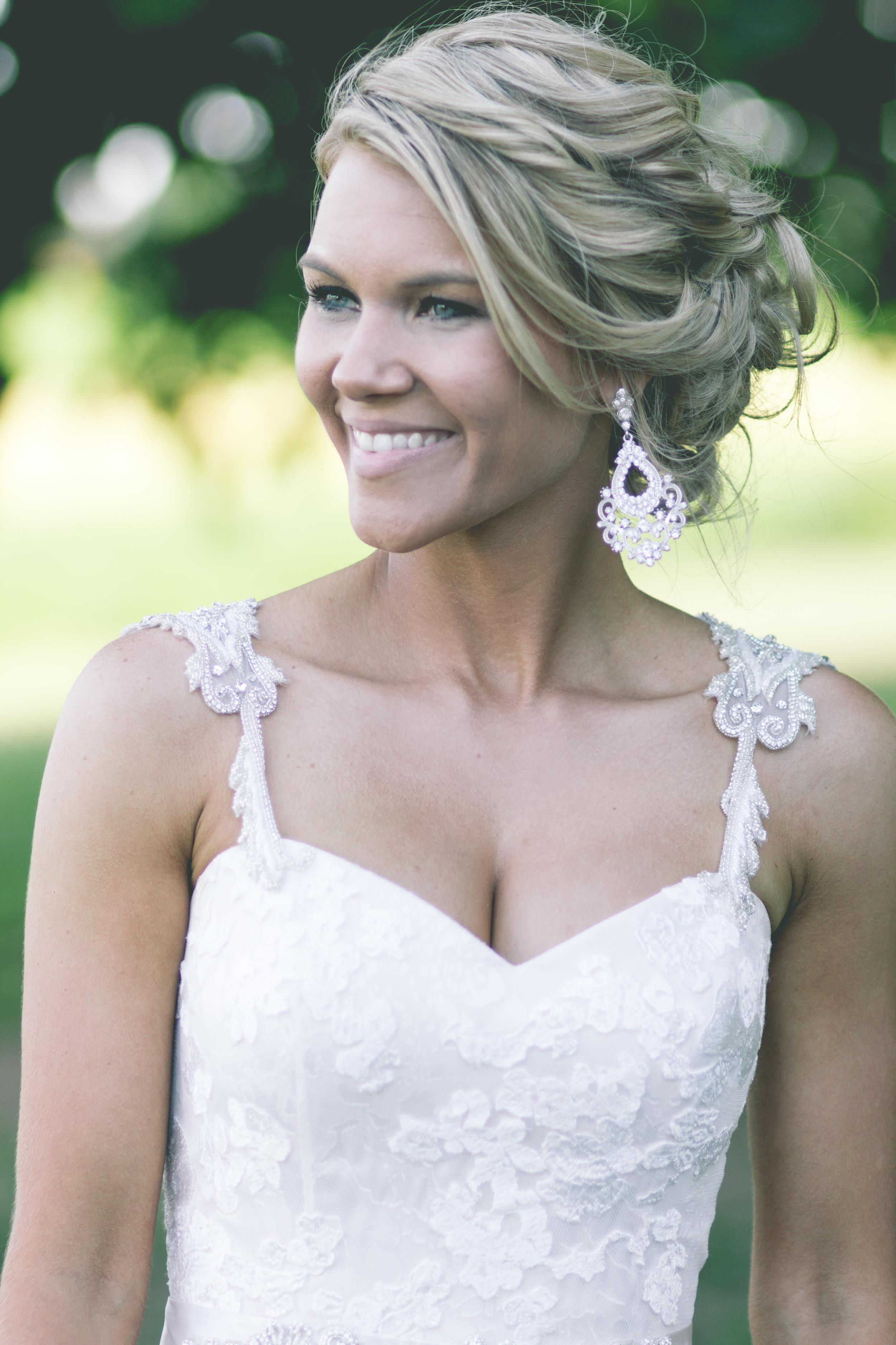 Ashley_Joe_Rustic_Wedding-33.jpg