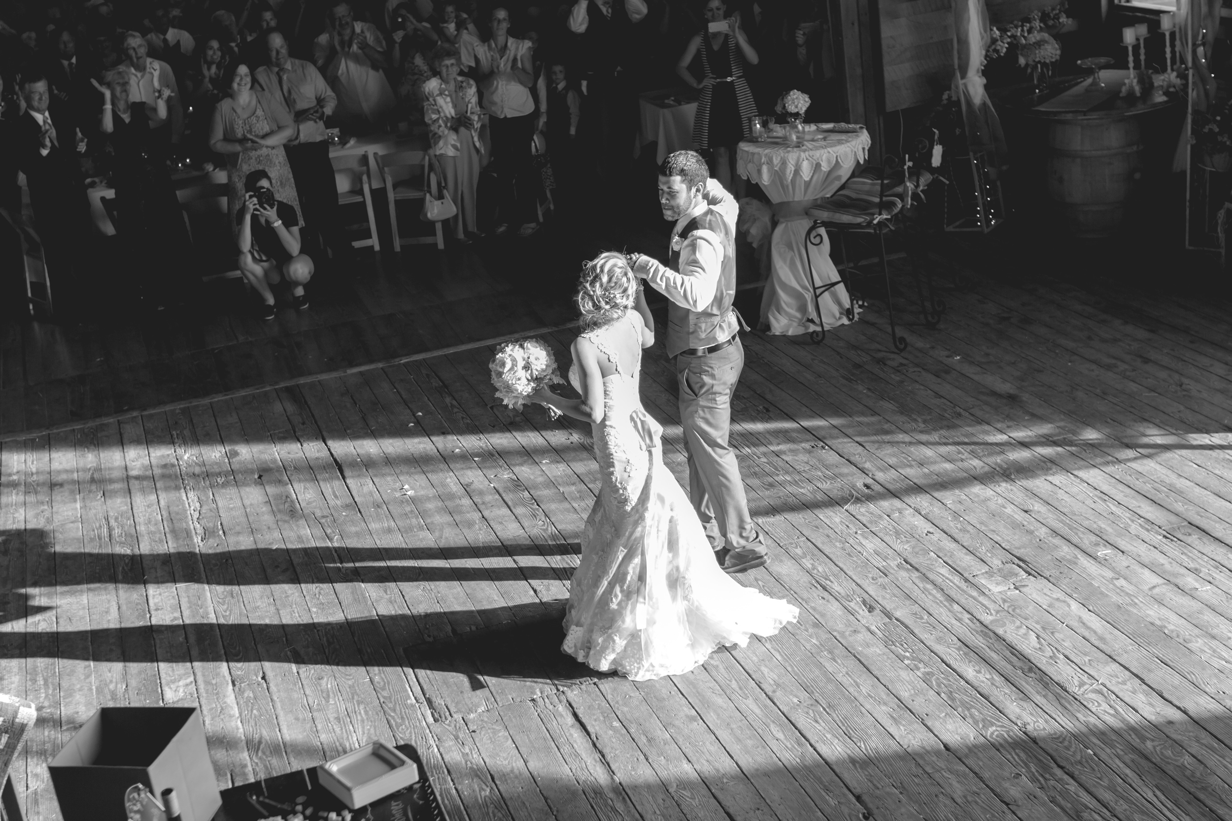 Ashley_Joe_Rustic_Wedding-36.jpg