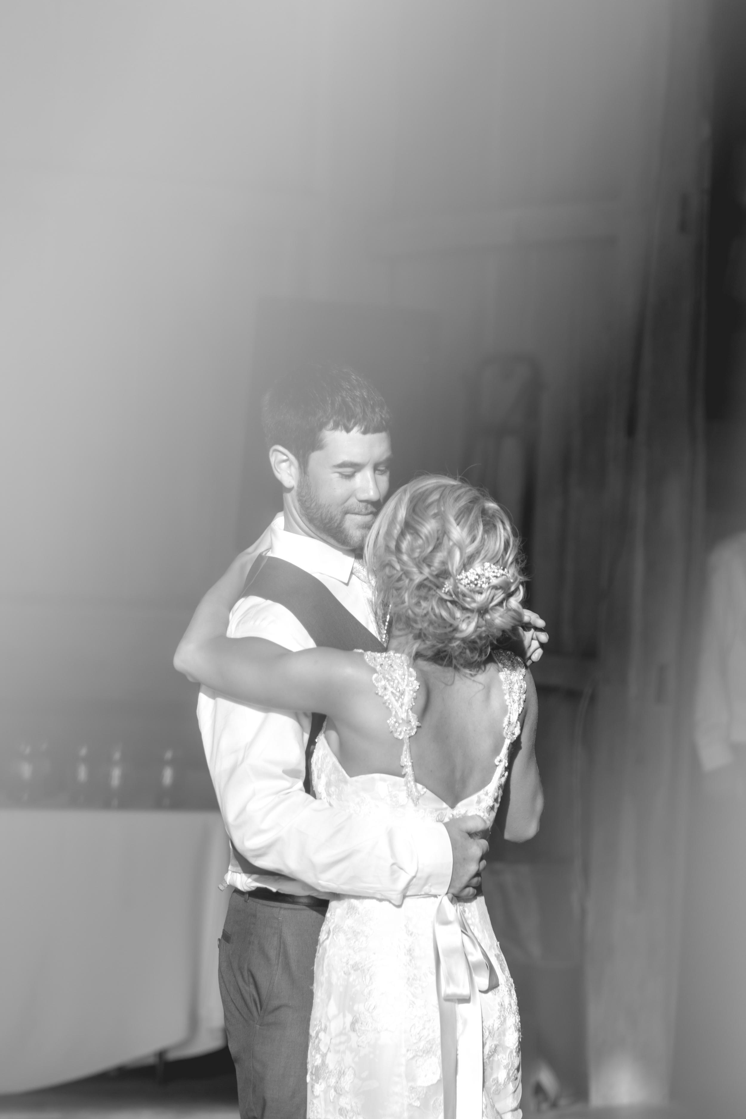 Ashley_Joe_Rustic_Wedding-39.jpg
