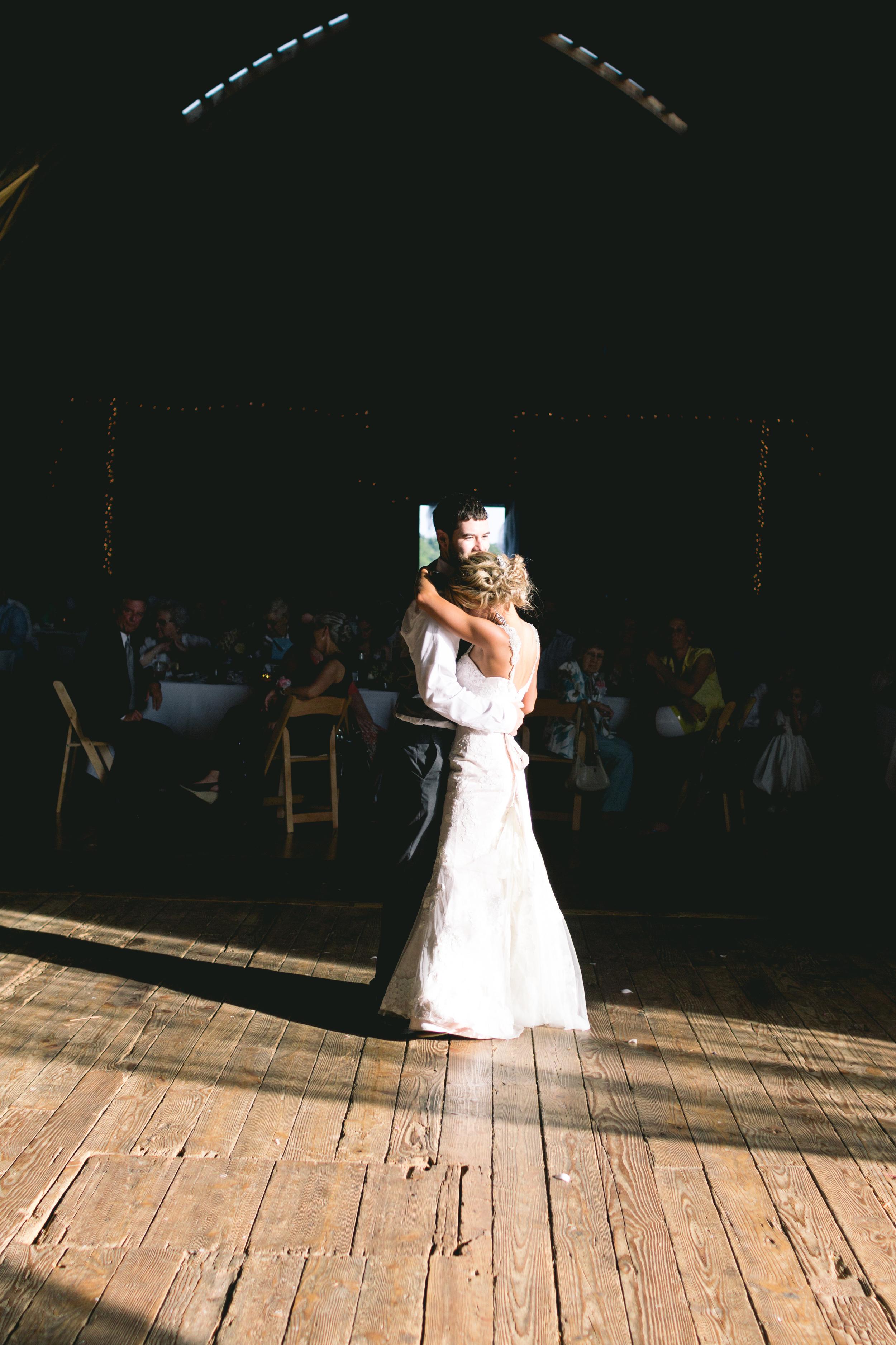 Ashley_Joe_Rustic_Wedding-38.jpg