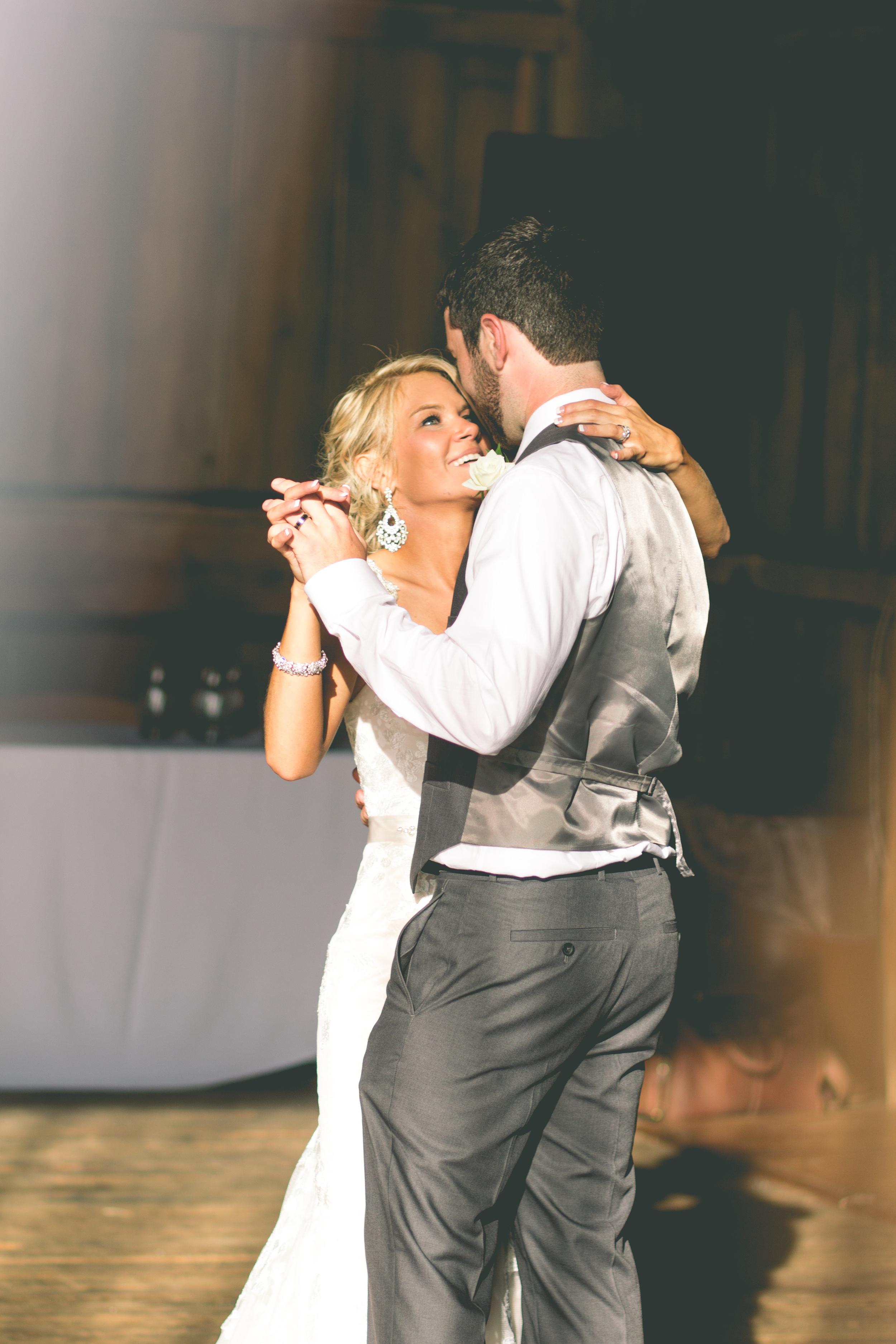 Ashley_Joe_Rustic_Wedding-40.jpg