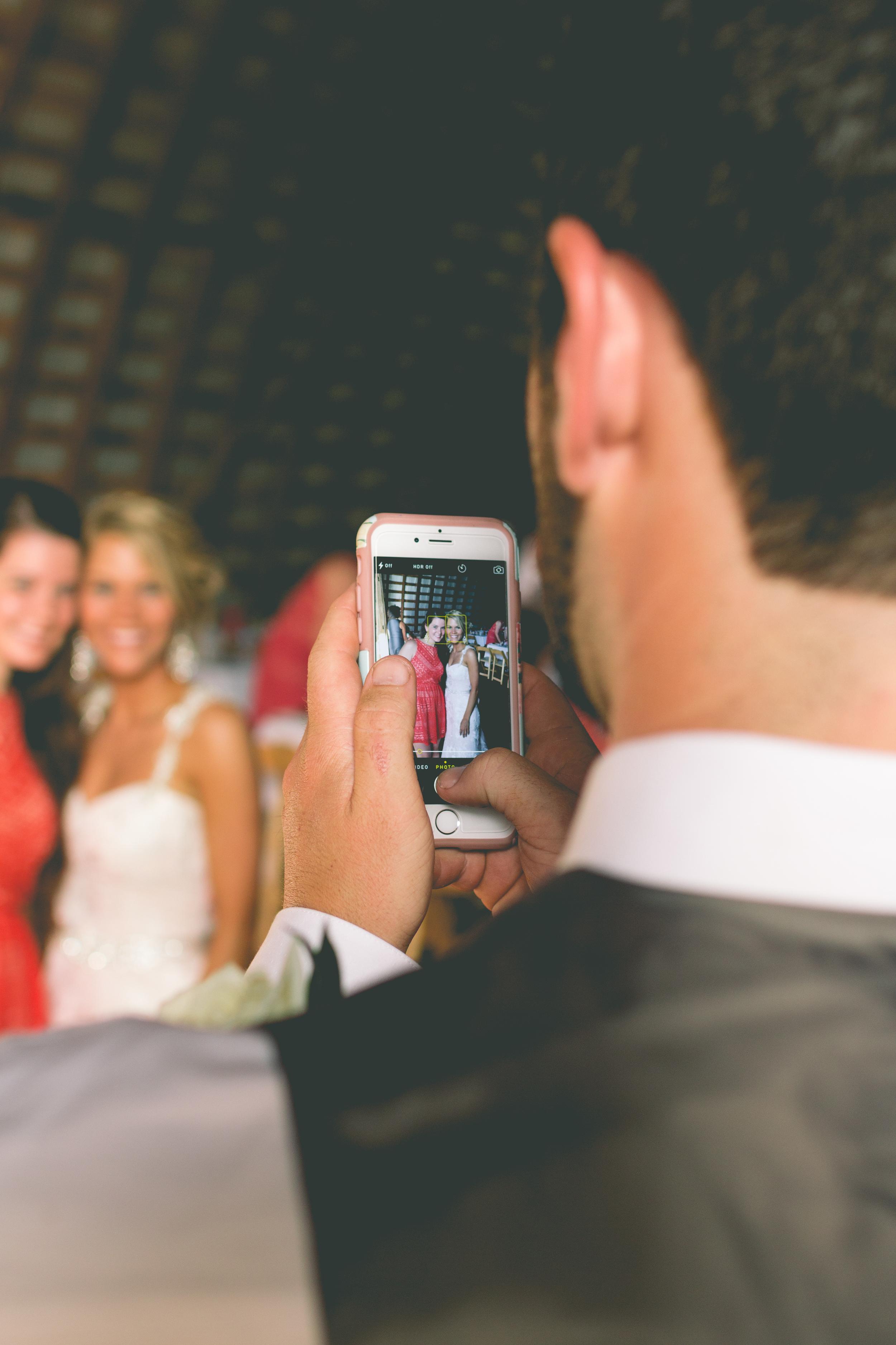 Ashley_Joe_Rustic_Wedding-41.jpg