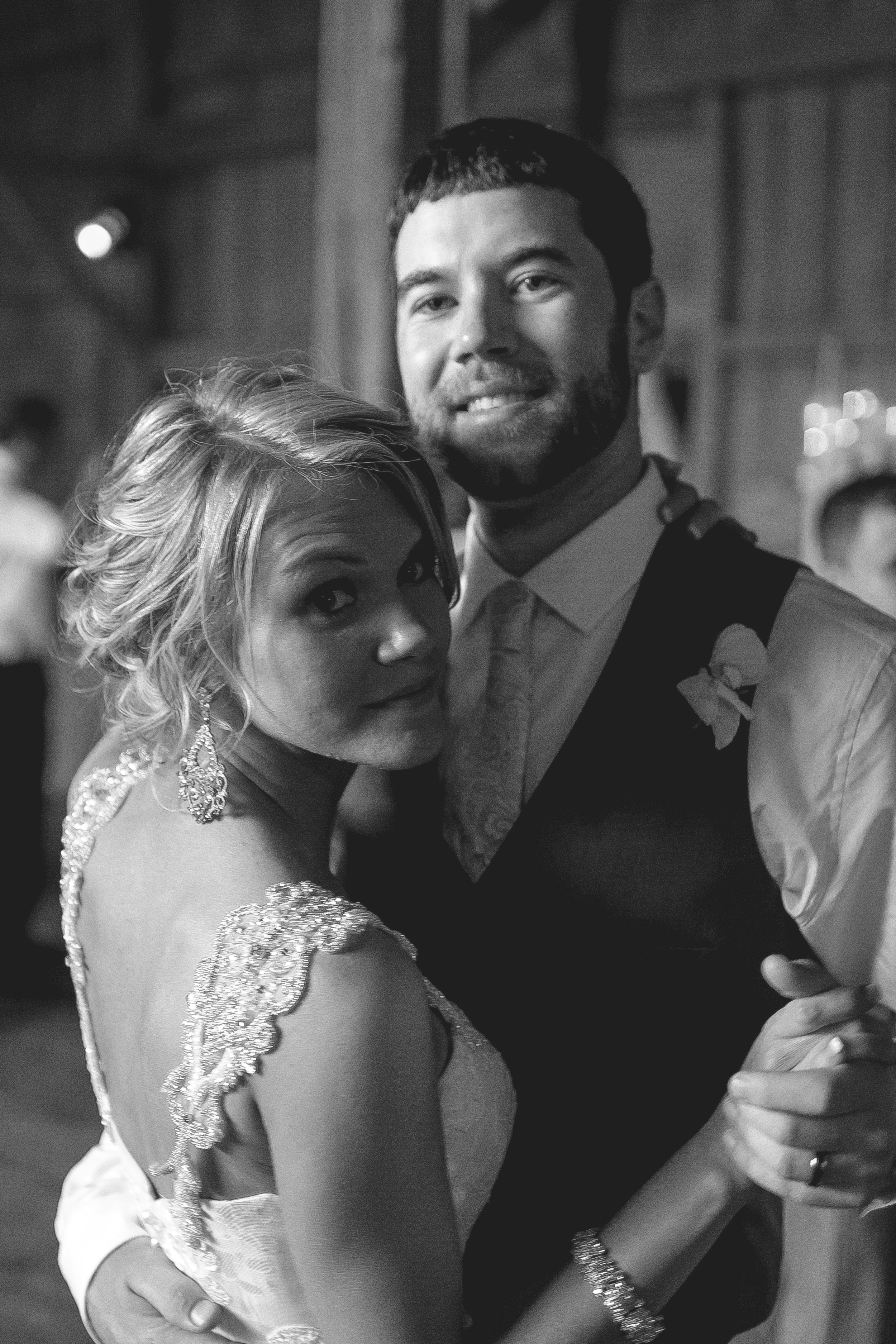 Ashley_Joe_Rustic_Wedding-46.jpg