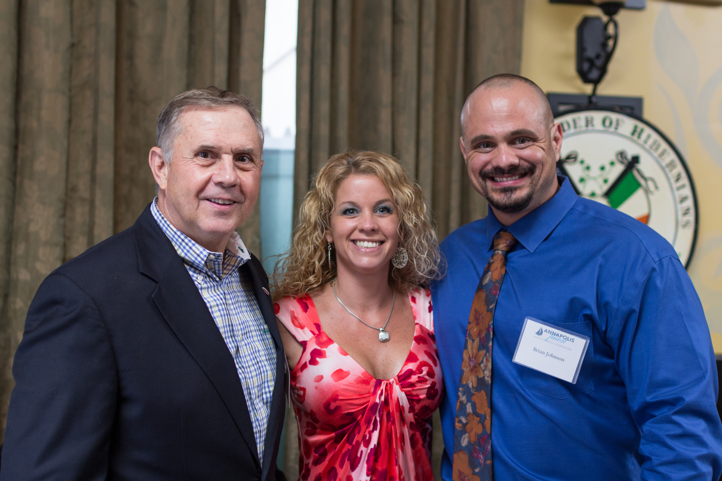 CFF_Annapolis_Finest_Charity_Photography-13.jpg