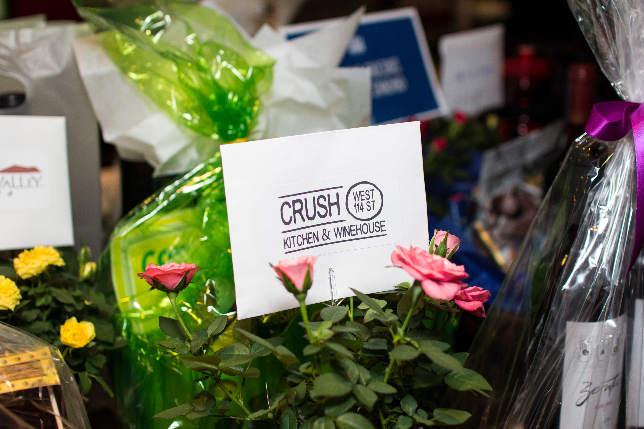CFF_Annapolis_65_Roses_Charity_Photography-2.jpg