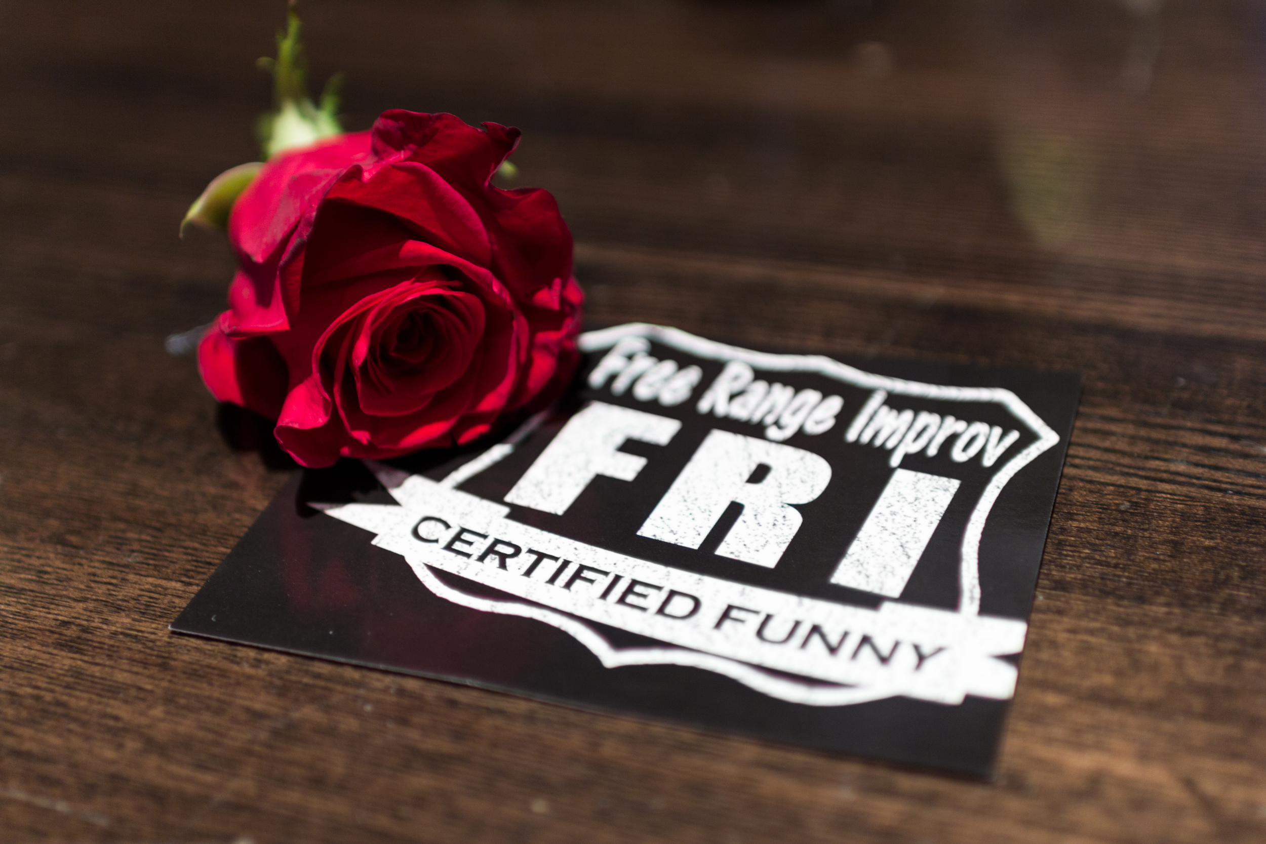CFF_Annapolis_65_Roses_Charity_Photography-9.jpg