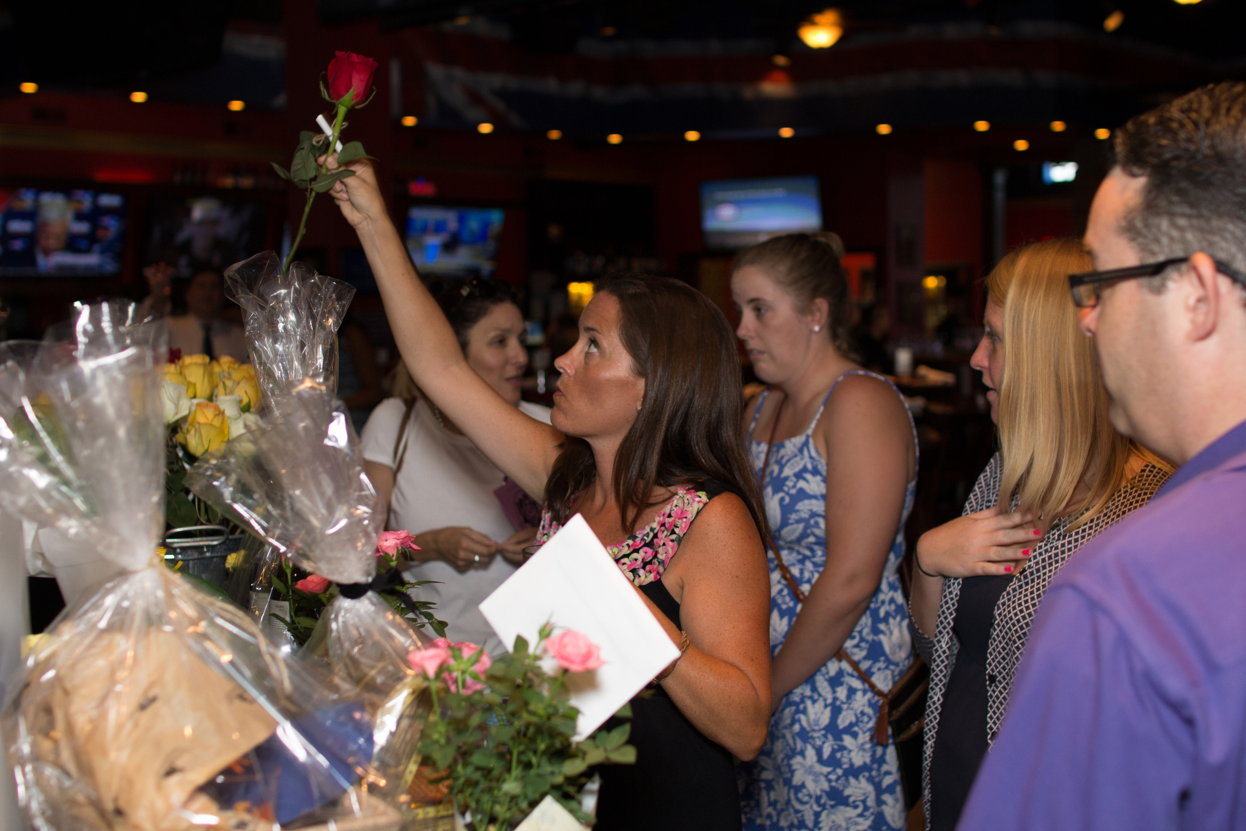 CFF_Annapolis_65_Roses_Charity_Photography-21.jpg