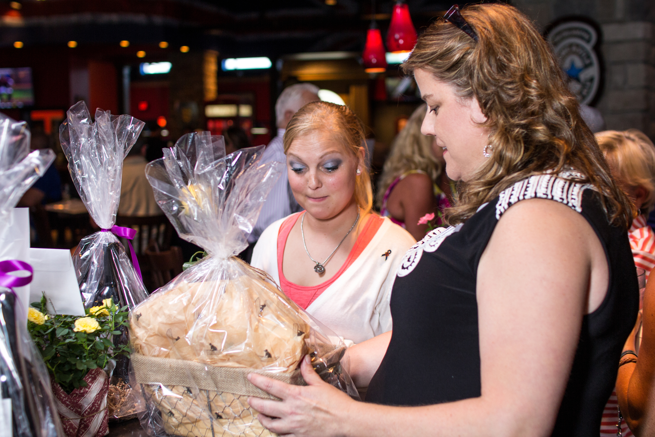 CFF_Annapolis_65_Roses_Charity_Photography-24.jpg