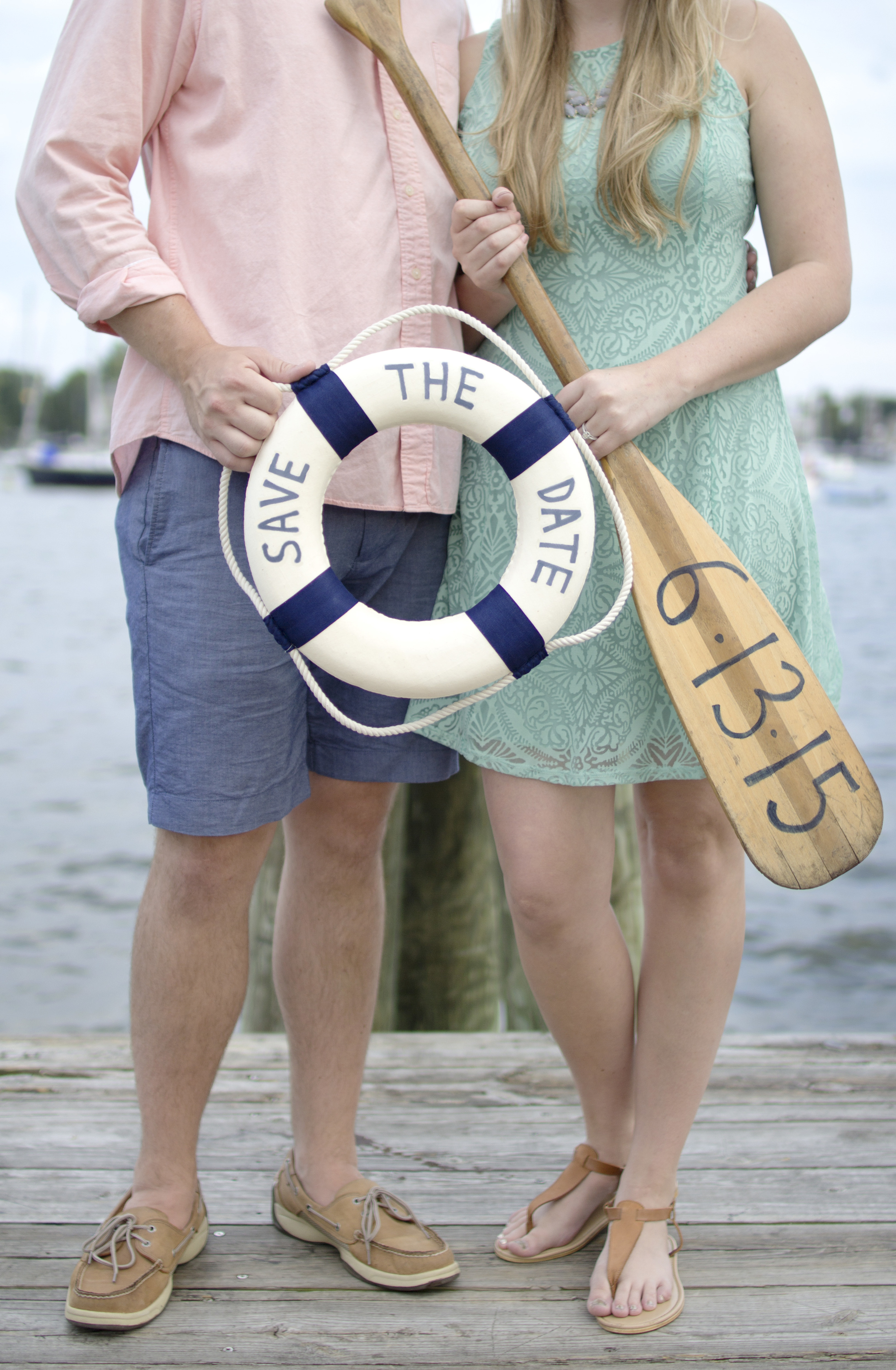 Pier-Save-The-Date-Annapolis.jpg