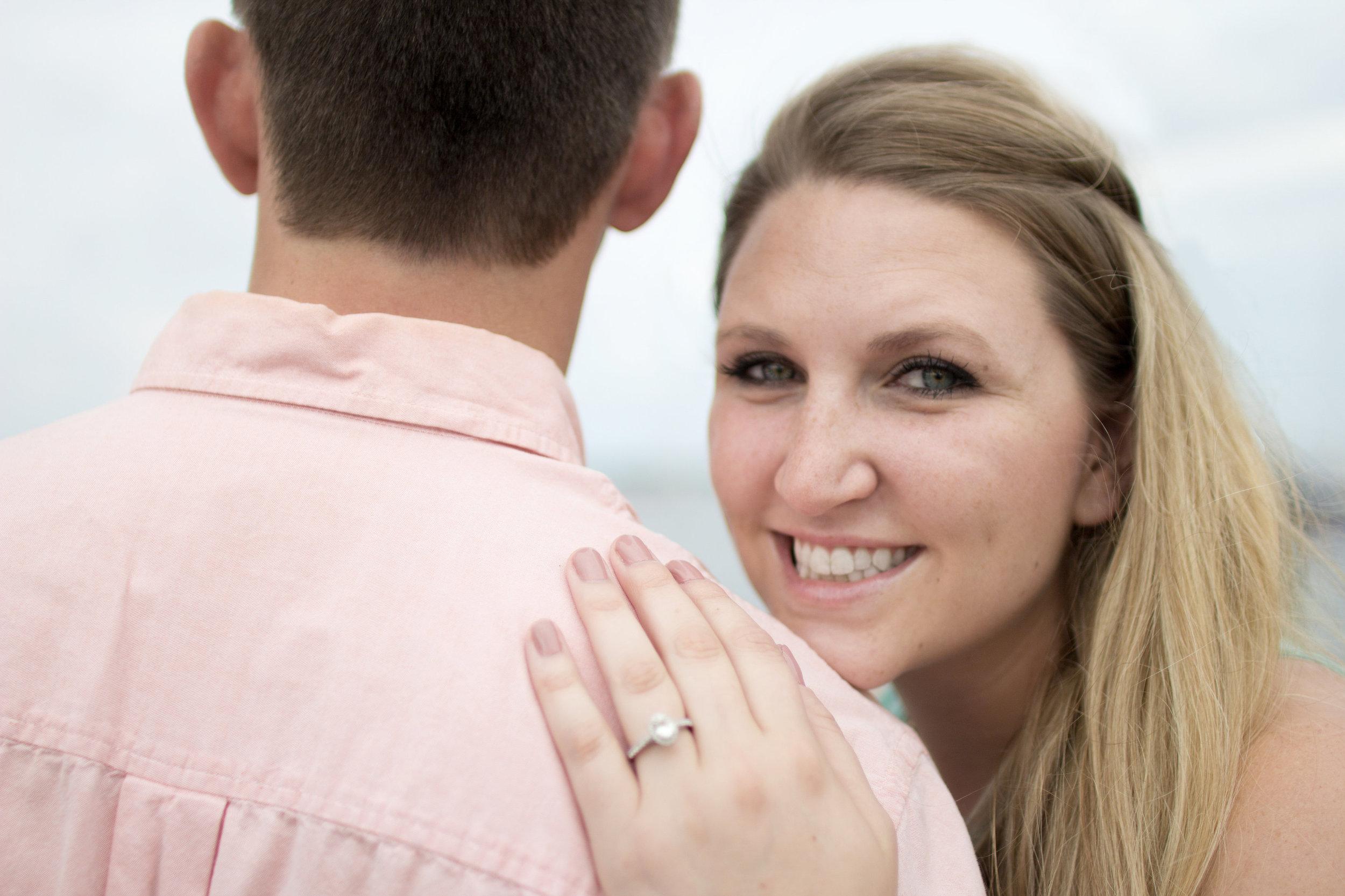 Annapolis_Engagement.jpg
