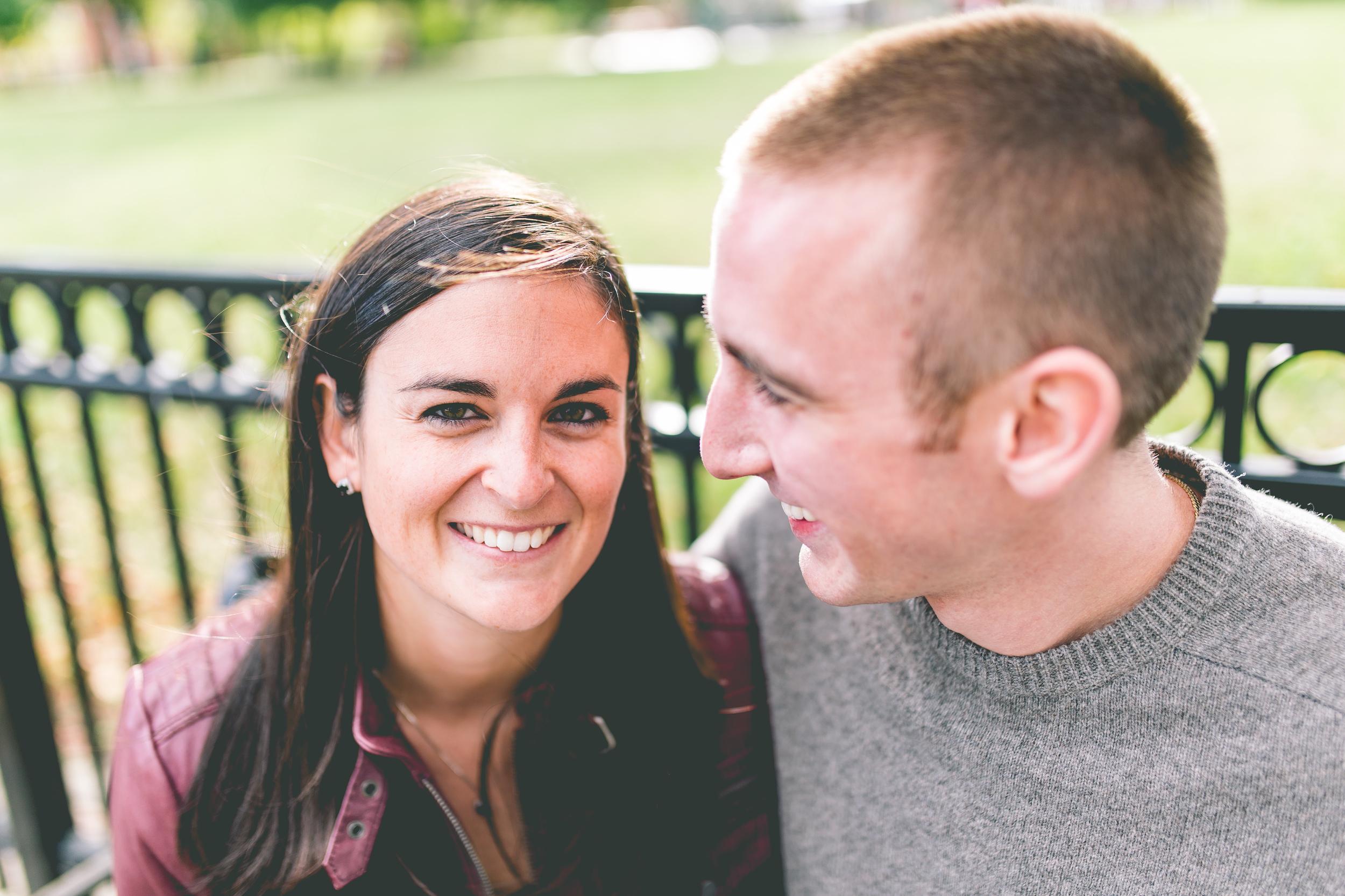 Carolyn_Josh_Federal_Hill_Engagement-1.jpg