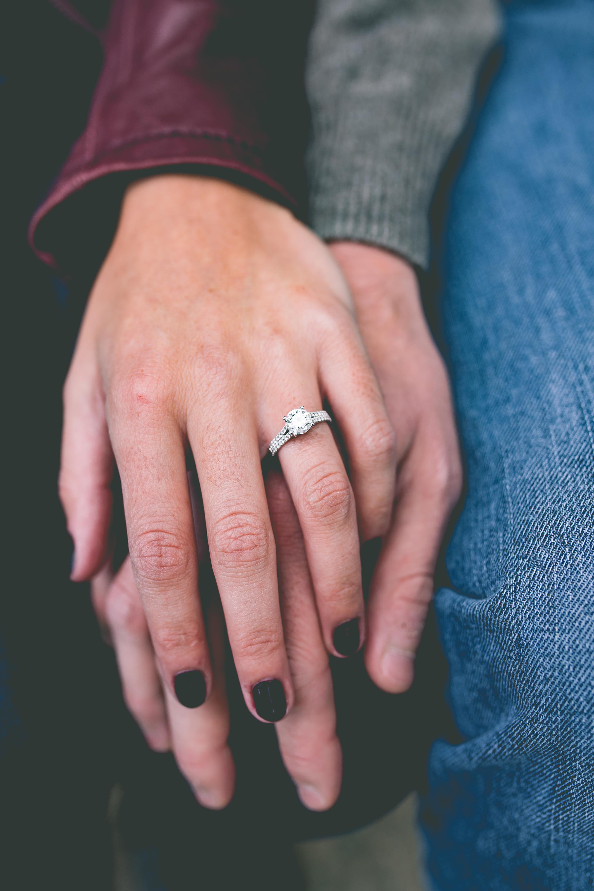 Carolyn_Josh_Federal_Hill_Engagement-5.jpg