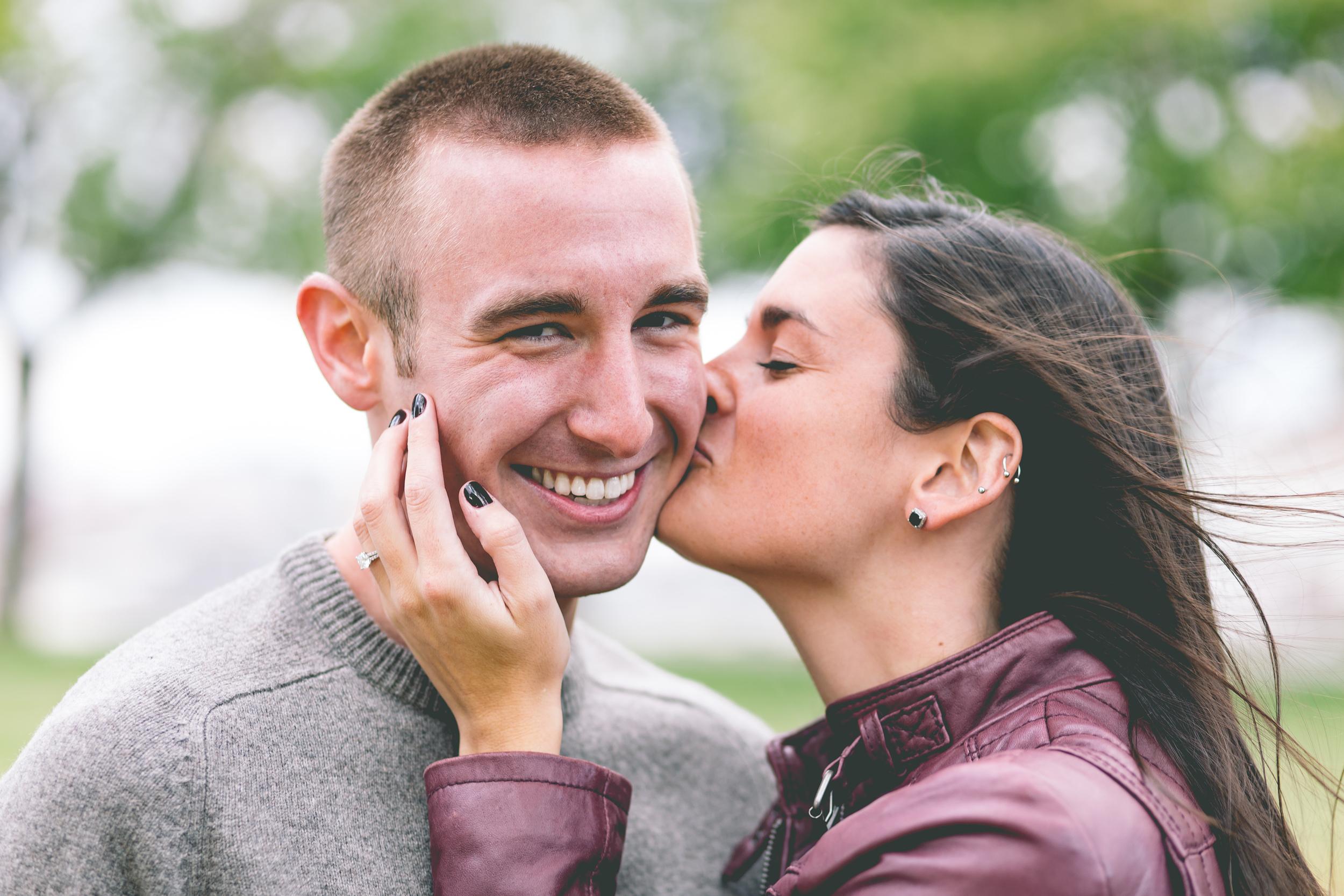 Carolyn_Josh_Federal_Hill_Engagement-9.jpg