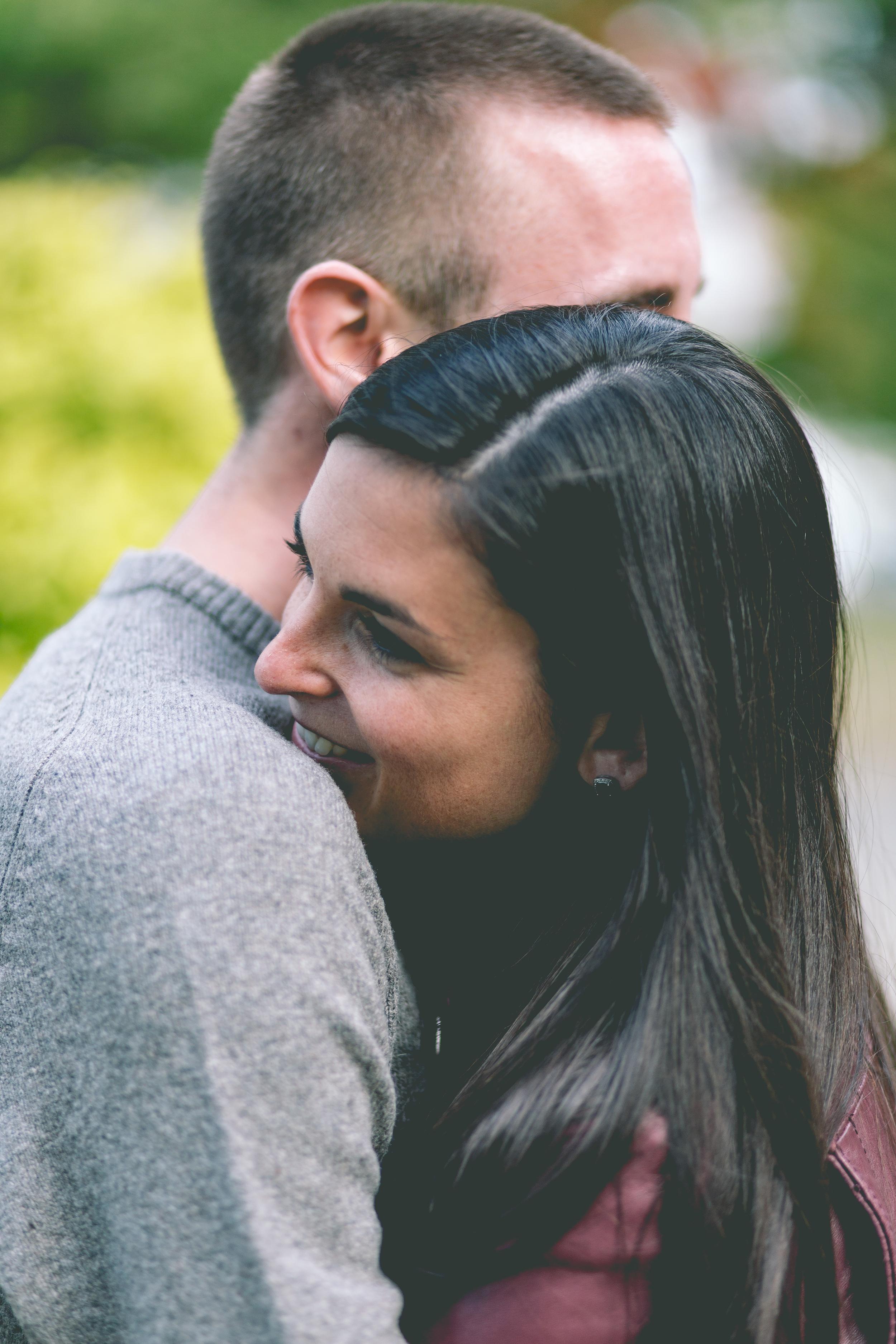 Carolyn_Josh_Federal_Hill_Engagement-27.jpg