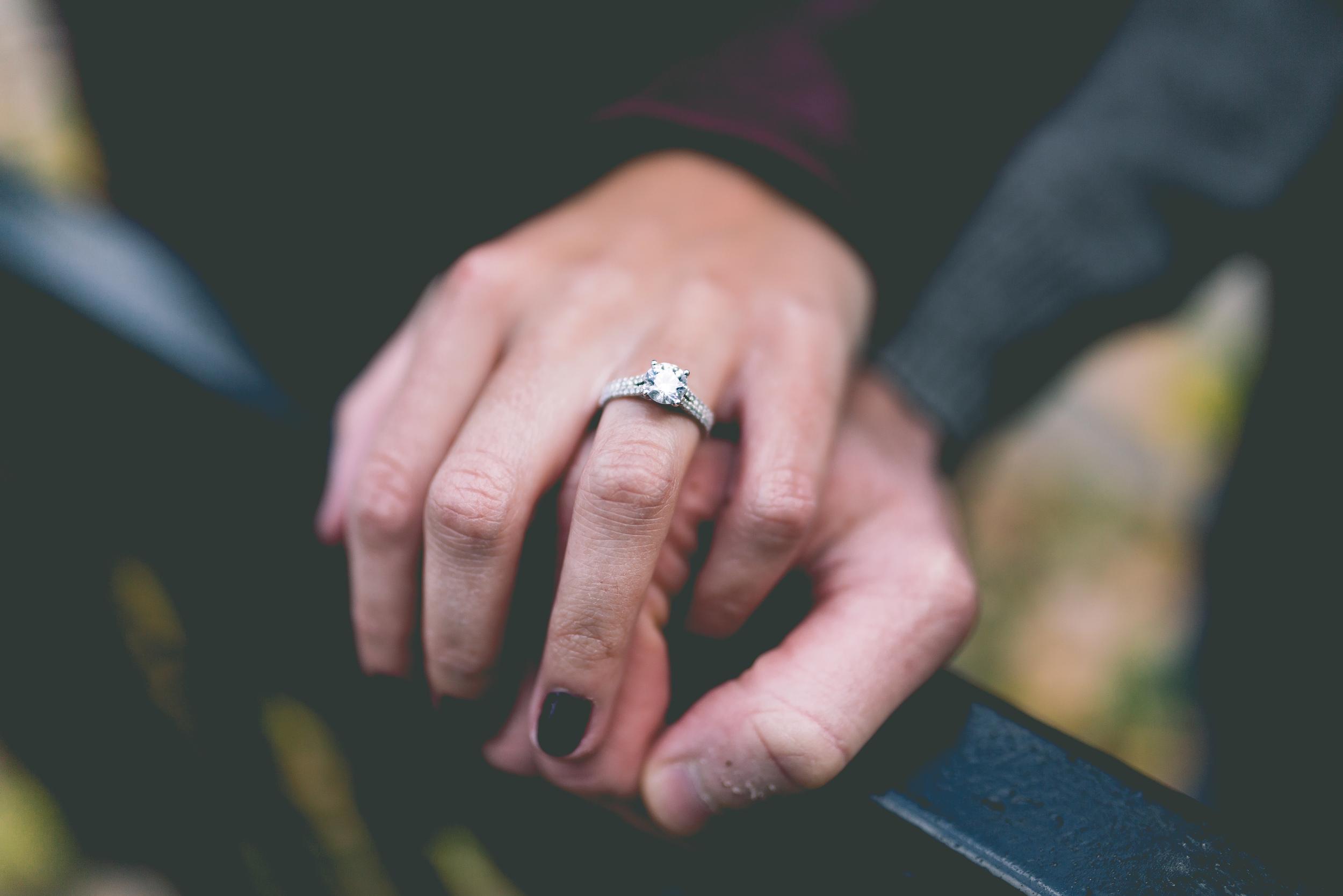 Carolyn_Josh_Federal_Hill_Engagement-33.jpg